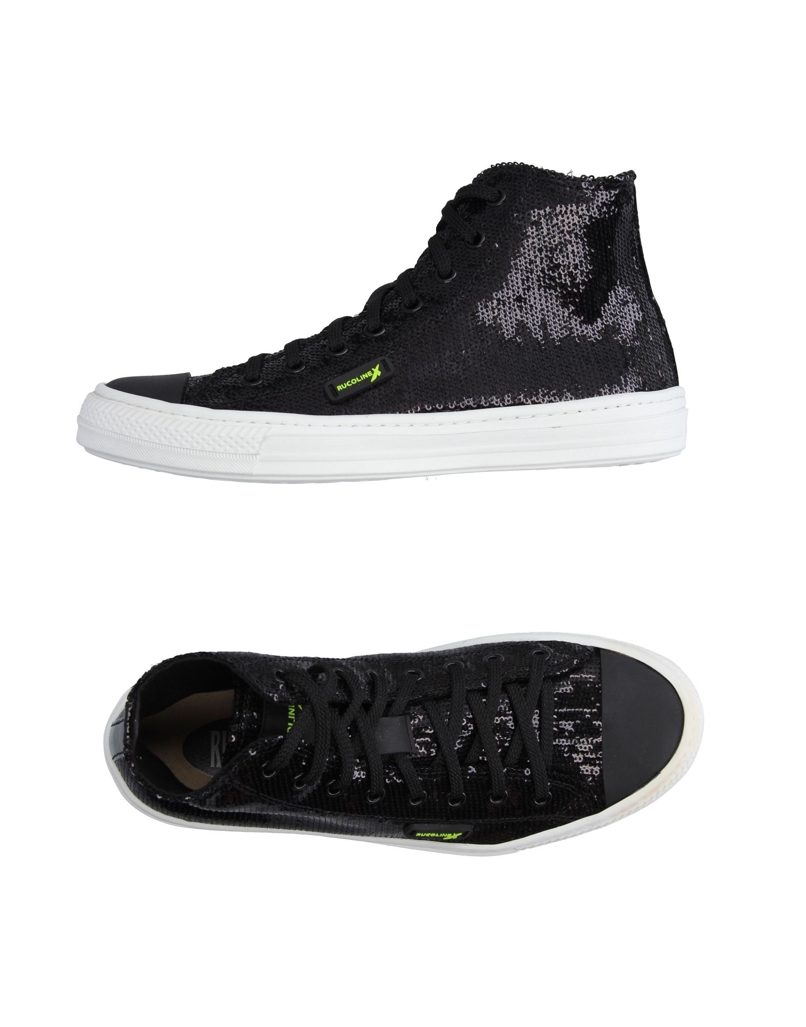 Sneakers Ruco Line Donna - 11222699QR