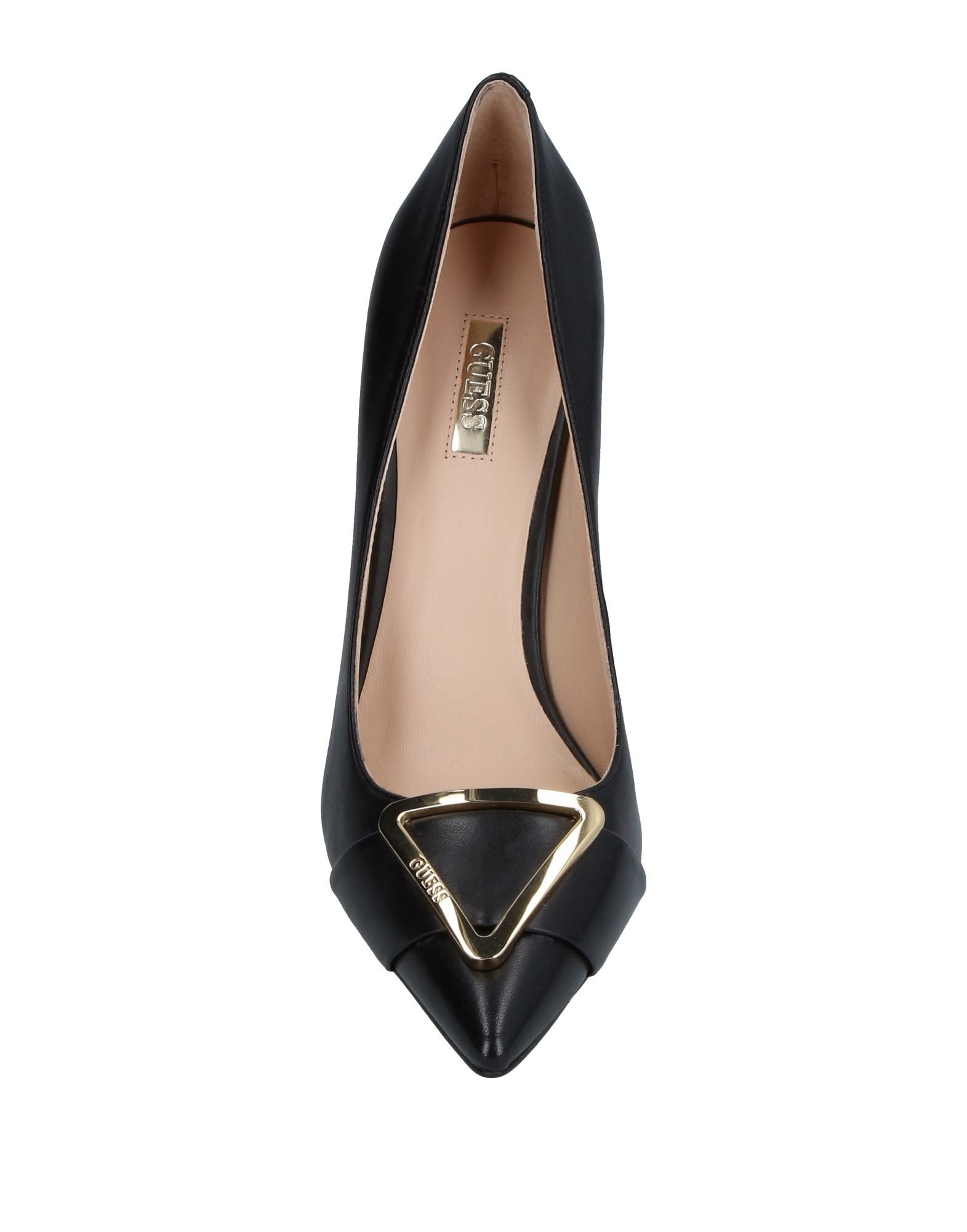 Guess Court United - Women Guess Courts online on  United Court Kingdom - 11222759FM 9bd862