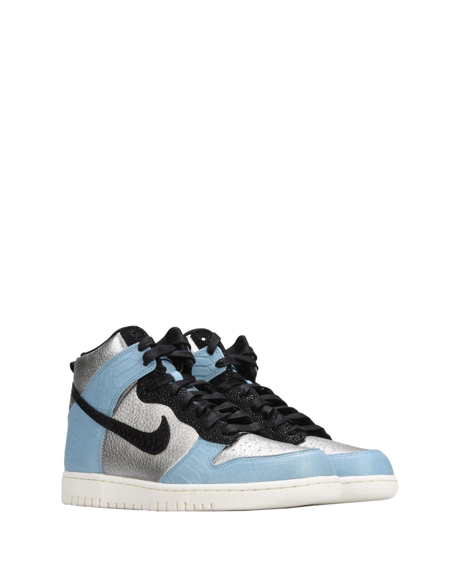 Gut um billige Schuhe  zu tragenNike  Schuhe  Dunk Hi Lux  11222792CP 4738eb