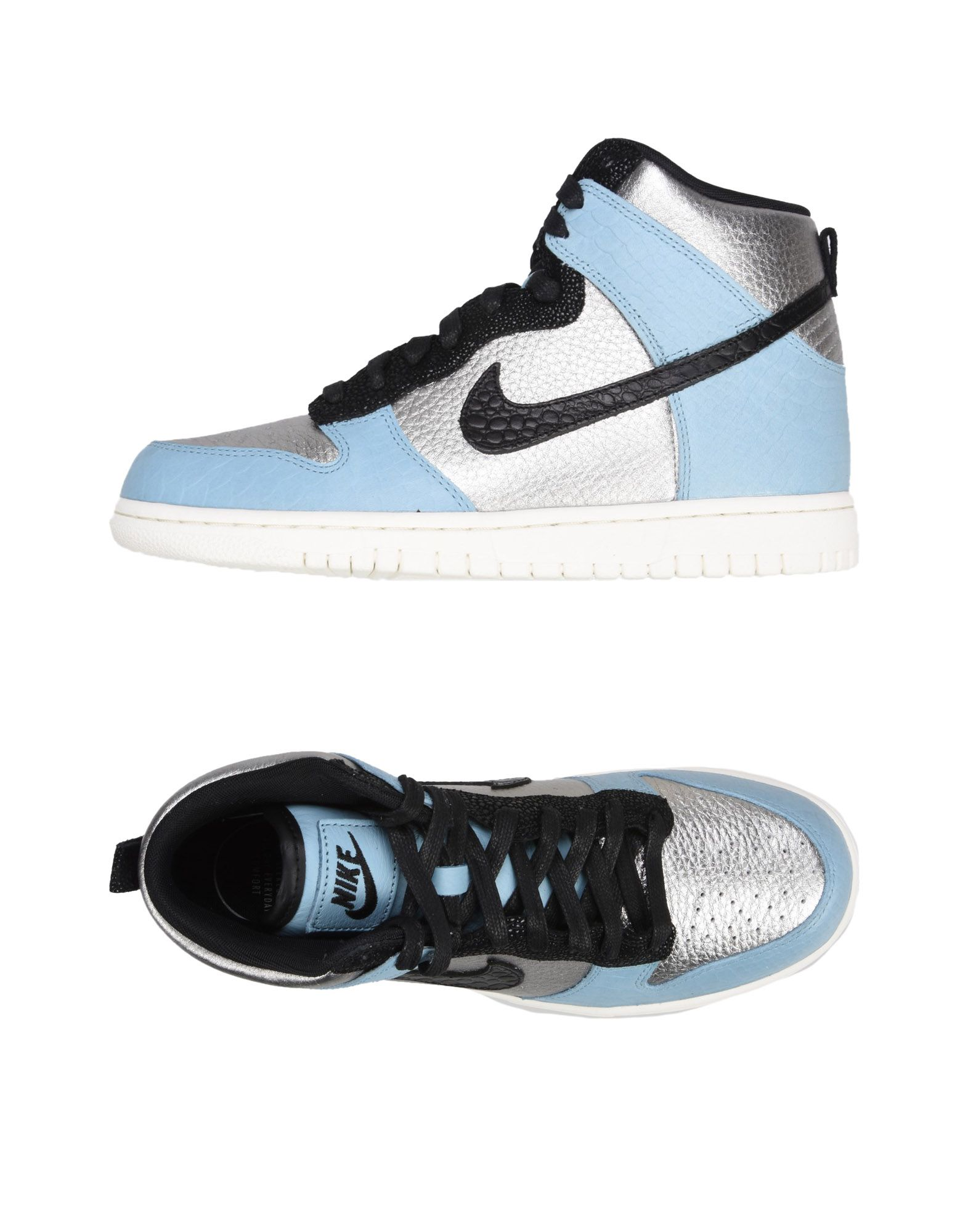 Sneakers Nike   Dunk Hi Lux - Donna - 11222792CP