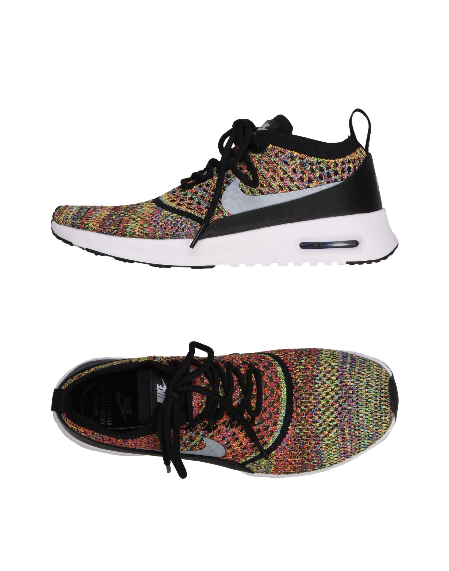 Sneakers Nike   Air Max Thea Ultra Flyknit - Donna - Acquista online su