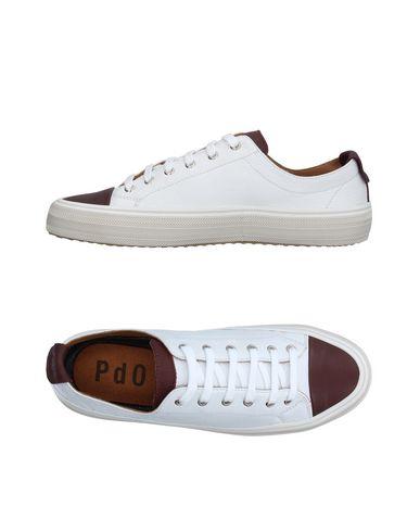 Rabatt Finish PANTOFOLA DORO Sneakers Sneakernews Verkauf Online Niedriger Versand Günstig Online Beste Wahl wRbLLhsb5