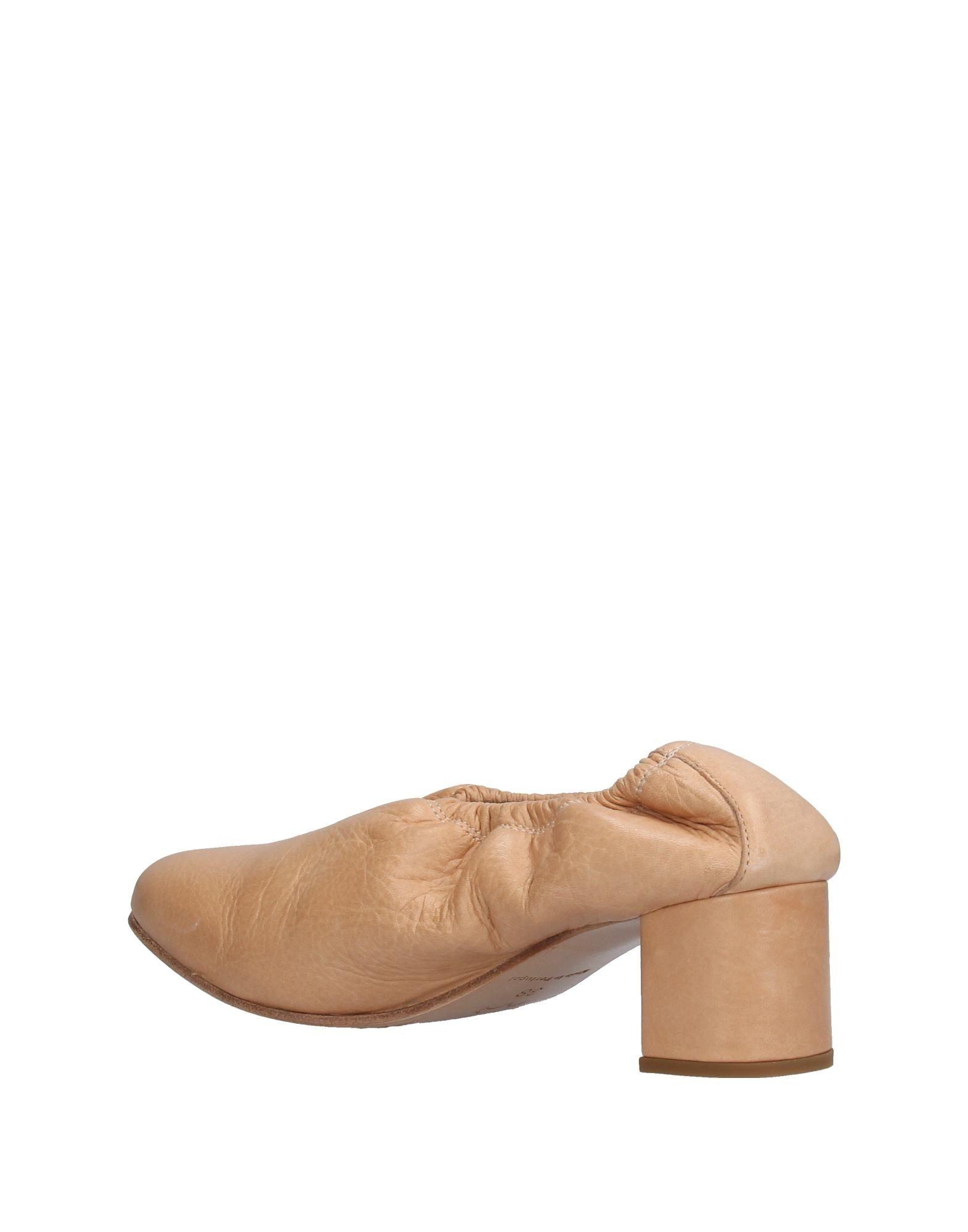 Another Project Pumps Damen  11222909AX Gute Qualität beliebte Schuhe