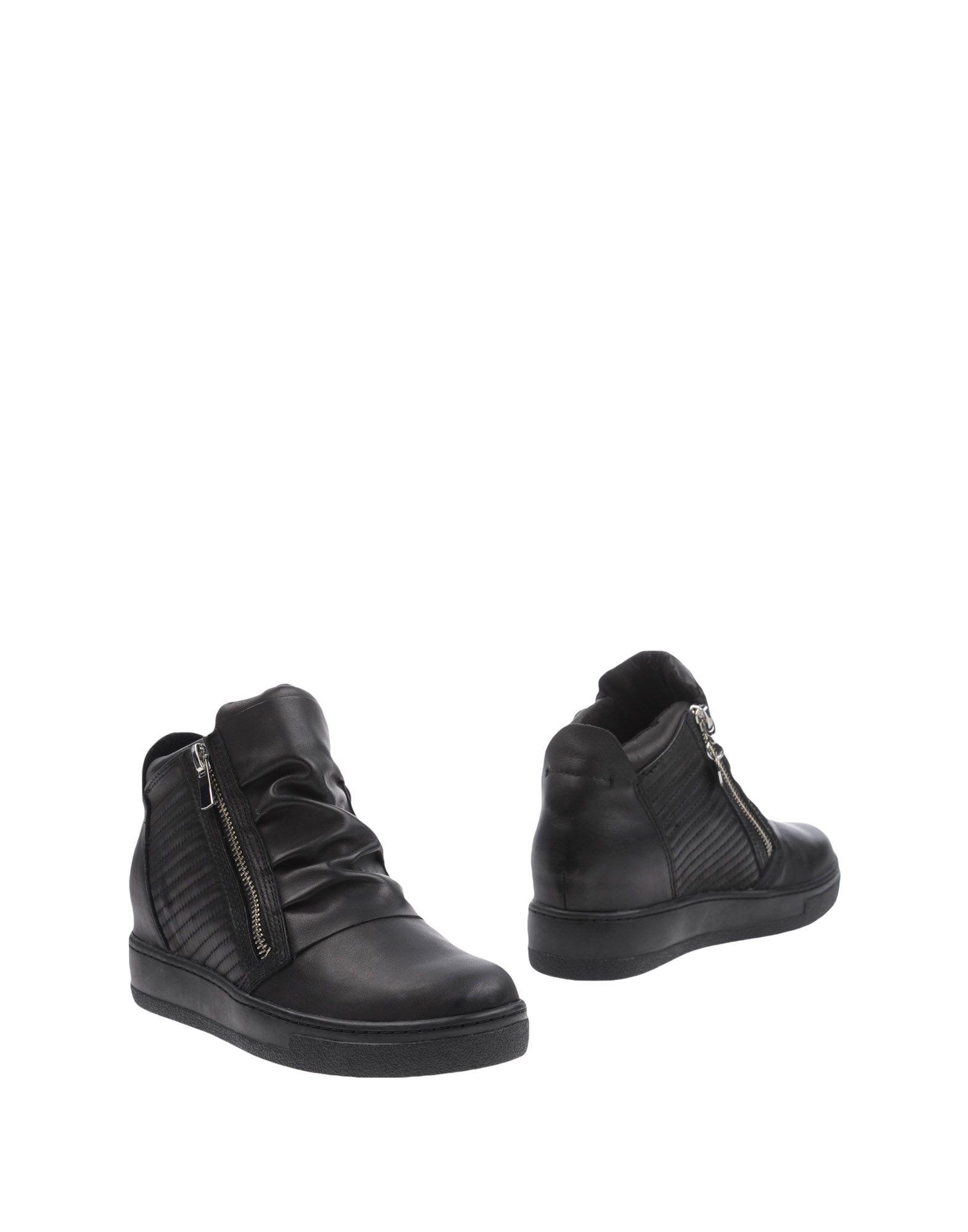 Hypnosi Stiefelette Damen  11222911GI Gute Qualität beliebte Schuhe