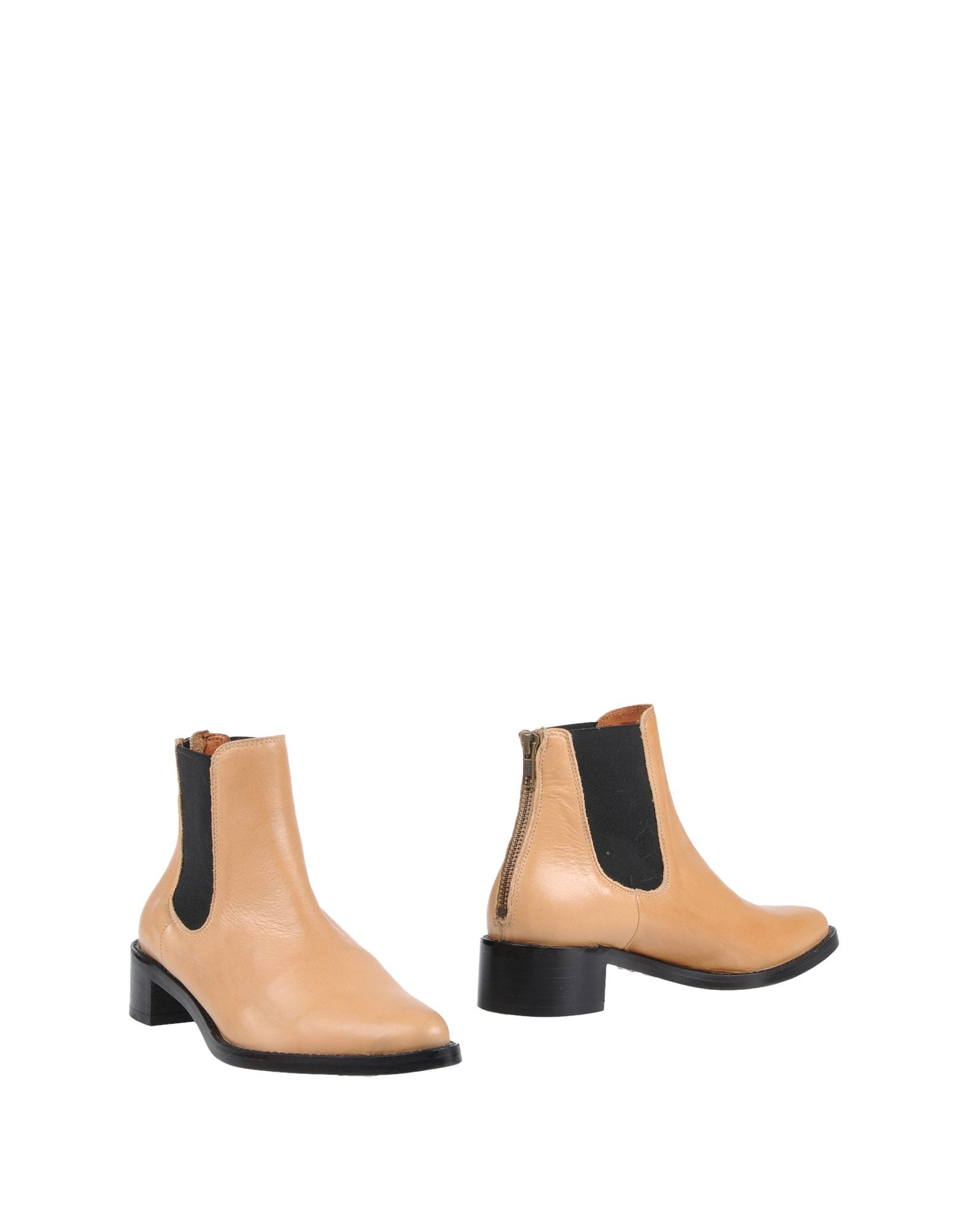 Chelsea Boots Another Project Donna - 11222912WE