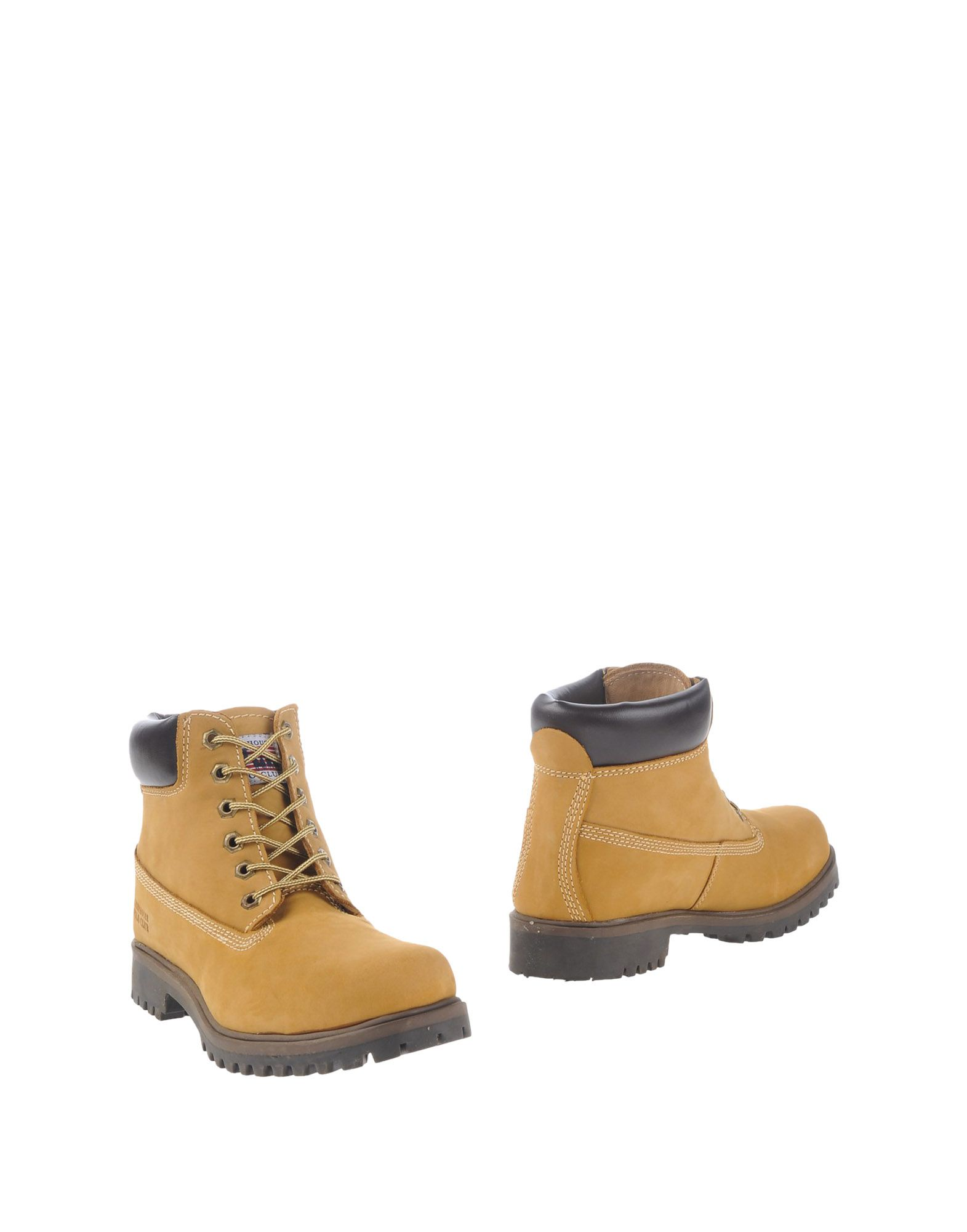 Greenhouse Polo Club Boots - Boots Men Greenhouse Polo Club Boots - online on  Canada - 11222982RC e821db