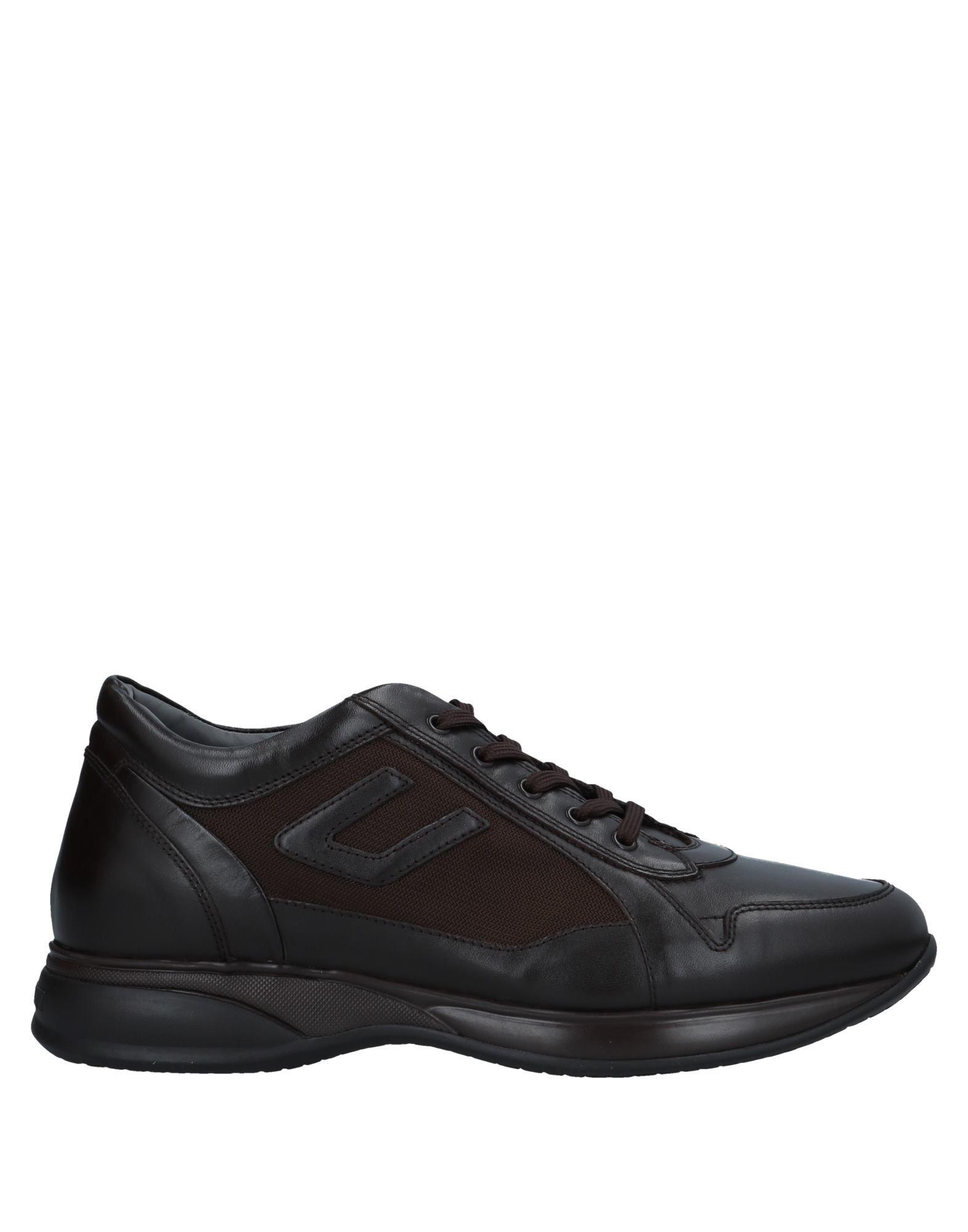 Sneakers Cesare Paciotti 4Us Uomo - 11223017FS