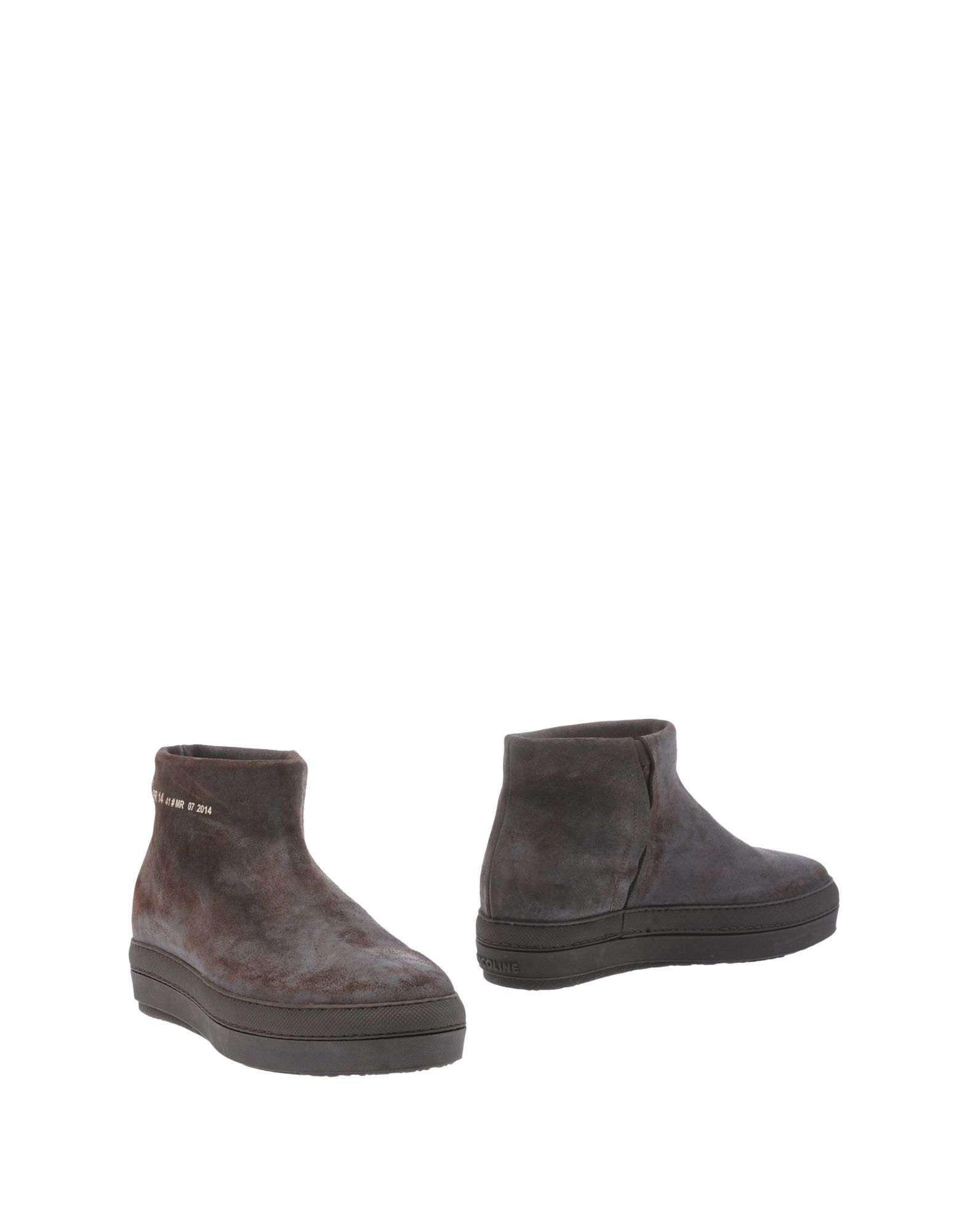 Ruco Line Boots - Men Ruco  Line Boots online on  Ruco Australia - 11223039XD 8c6862
