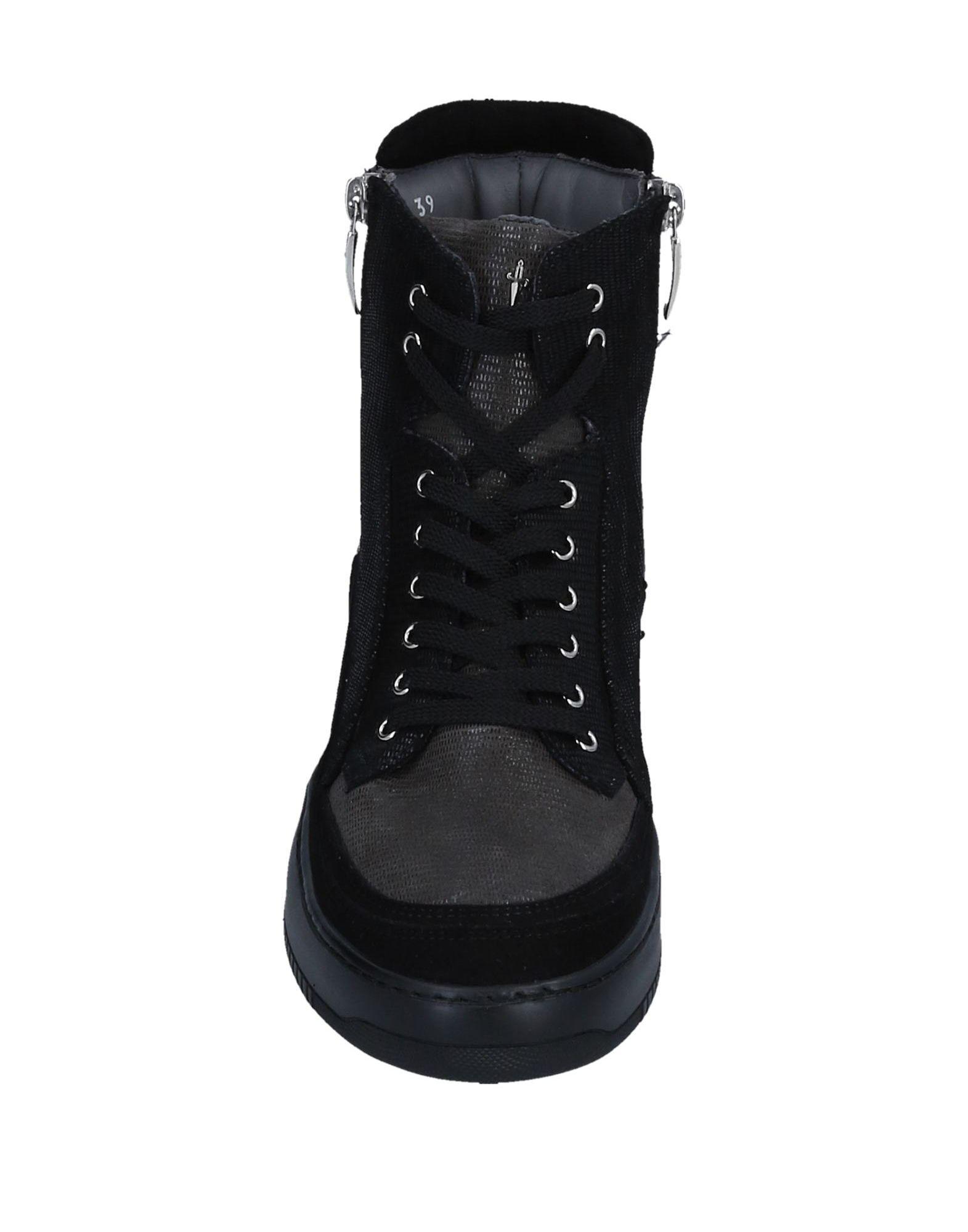 Cesare Paciotti 4Us  Sneakers Damen  4Us 11223046AR f0ea85