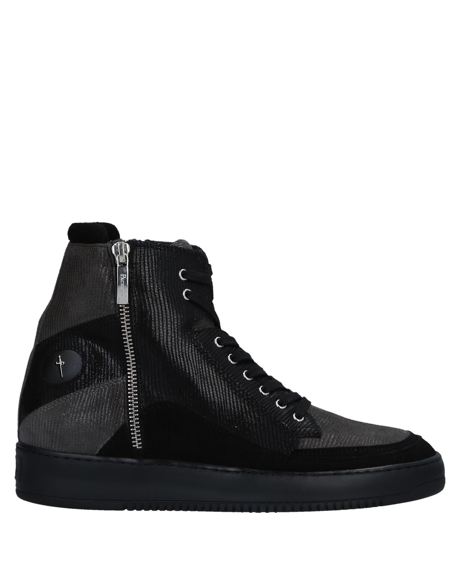 Stilvolle 4Us billige Schuhe Cesare Paciotti 4Us Stilvolle Sneakers Damen  11223046AR c60a18