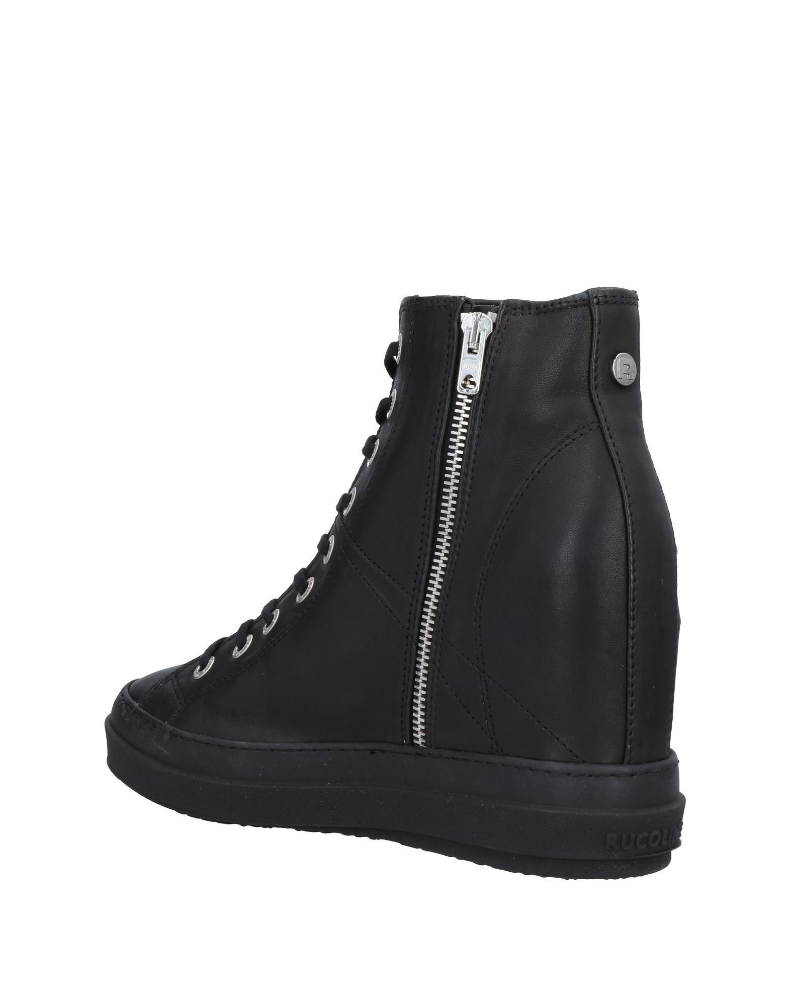 Stilvolle billige Damen Schuhe Ruco Line Sneakers Damen billige  11223154TK 2639a6