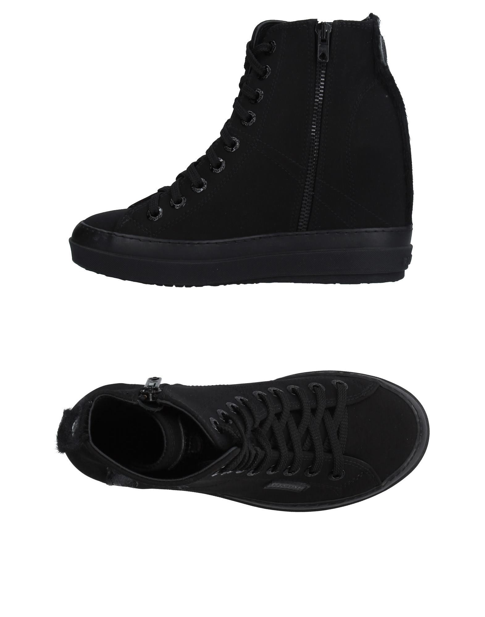 Sneakers Ruco Line Donna - - Donna 11223170JB 07049b