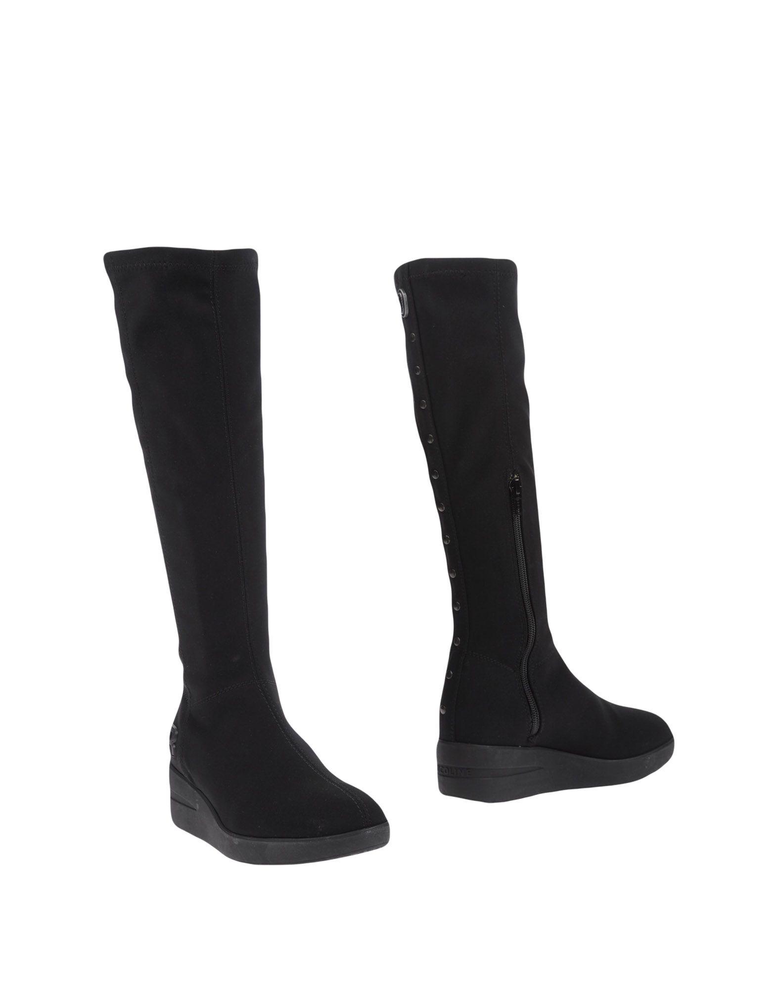 Ruco Line Stiefel Damen  11223173BPGut aussehende strapazierfähige Schuhe