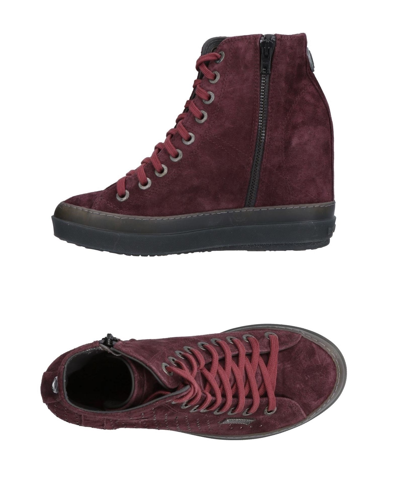 Sneakers Ruco Line Donna - 11223257QM