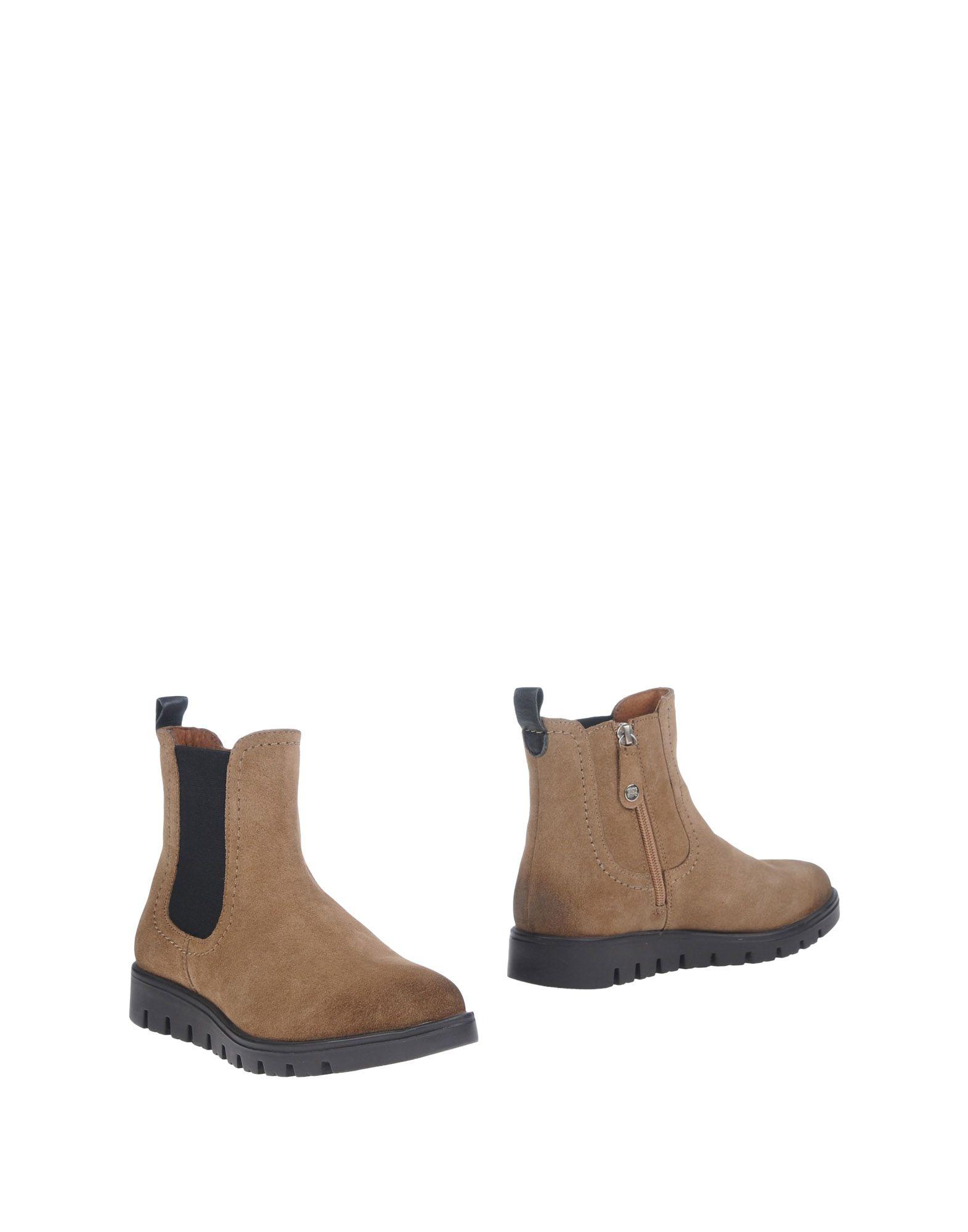 Gioseppo Chelsea Stiefel Stiefel Stiefel Damen Gutes Preis-Leistungs-Verhältnis, es lohnt sich 976045