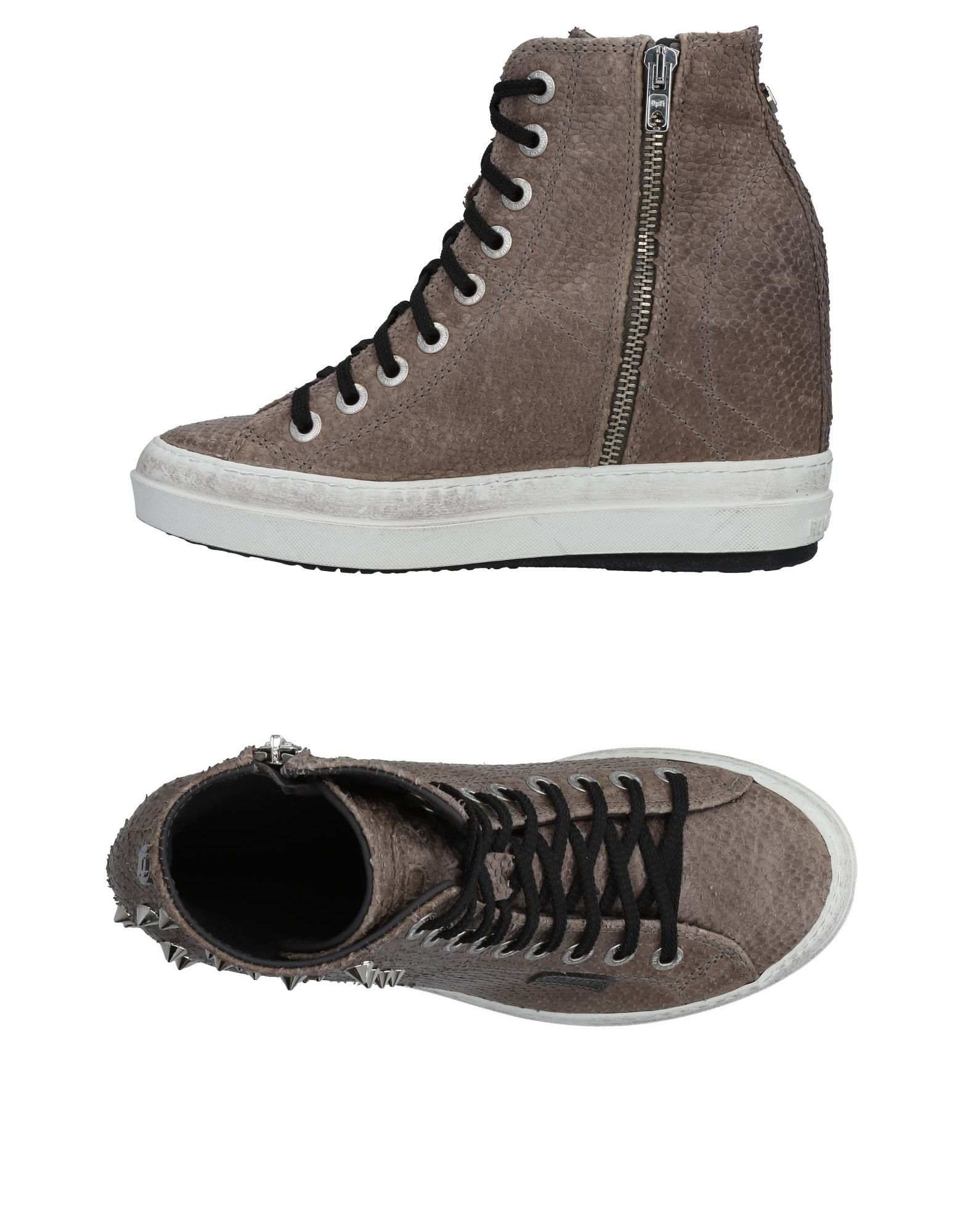 Ruco Line Sneakers - Women online Ruco Line Sneakers online Women on  Canada - 11223321UO c47e96