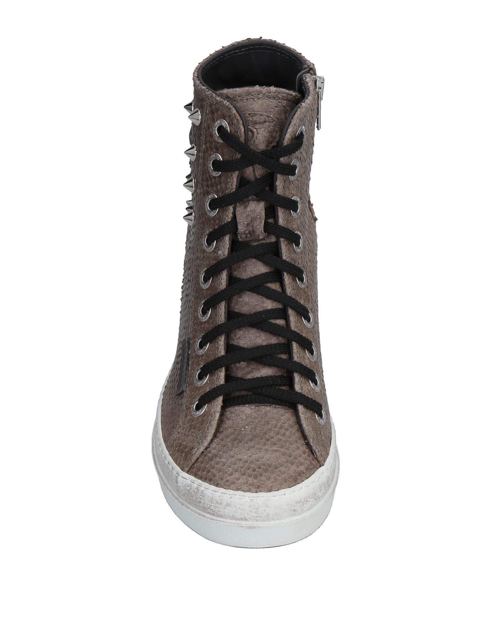 Ruco Line Sneakers Damen strapazierfähige  11223321UOGut aussehende strapazierfähige Damen Schuhe b39bf3