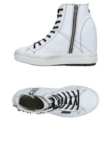 Zapatos cómodos y versátiles Zapatillas Ruco Line Line Mujer - Zapatillas Ruco Line Line - 11223331KR Blanco a04dc8