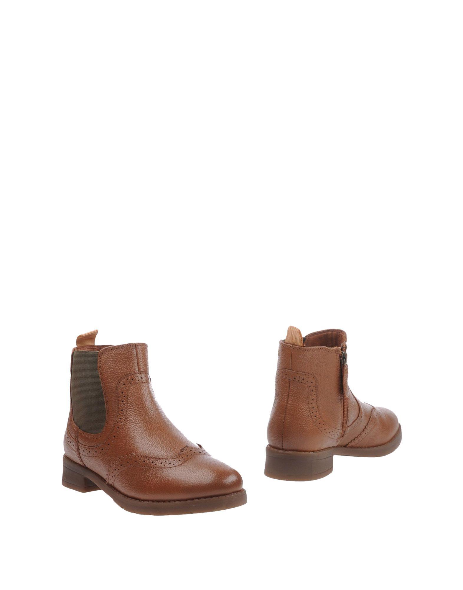 Chelsea Boots Gioseppo Donna - 11223343HM