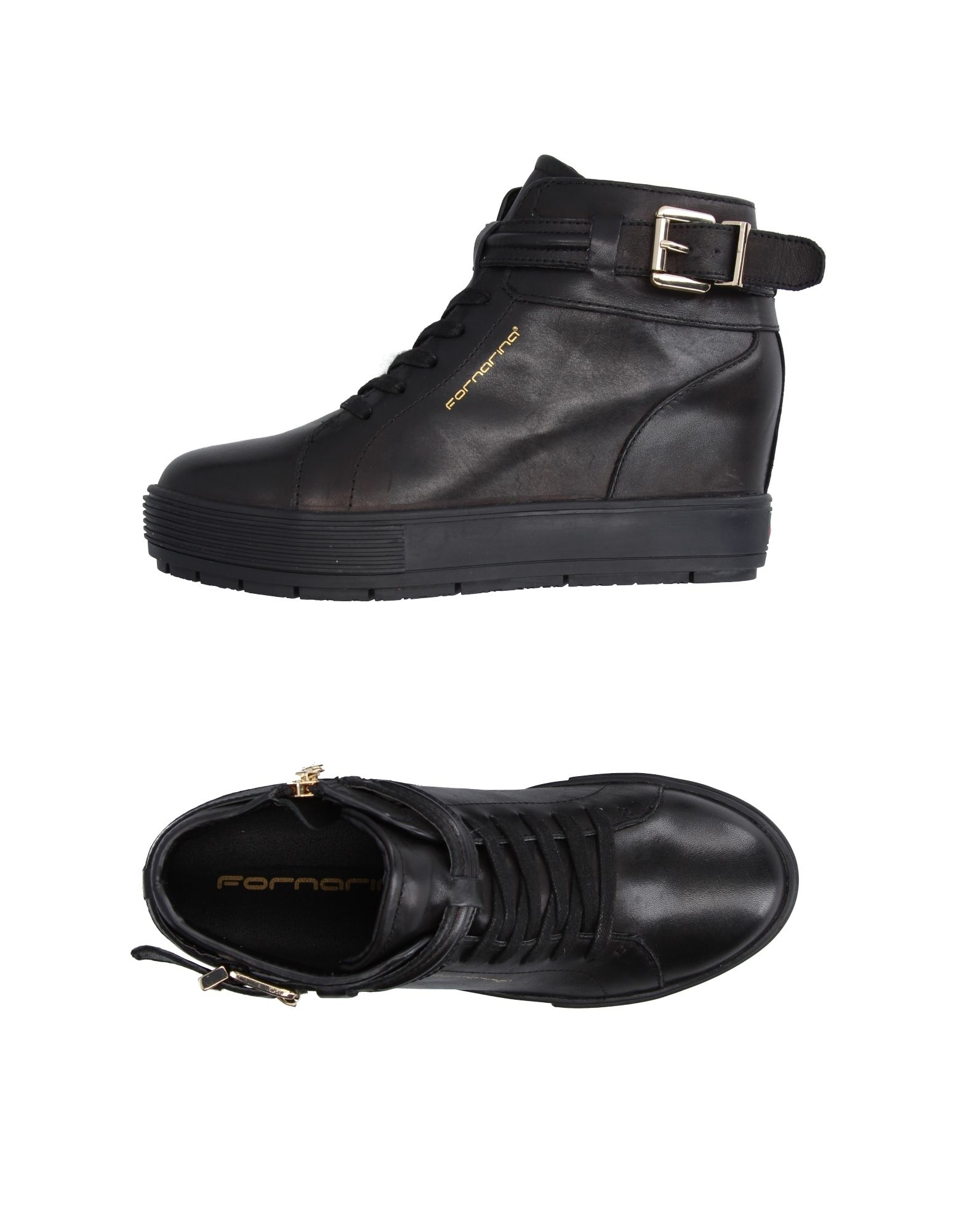 Fornarina Sneakers Damen  11223374XD 11223374XD   fe70b2