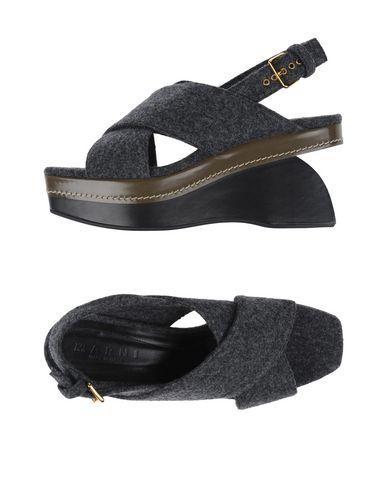f31ab407676c Marni Sandals Women Marni Sandals Online On Yoox United States 11144980qp