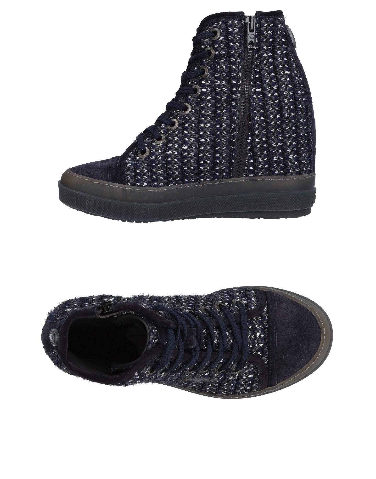 Sneakers Ruco Ruco Sneakers Line Donna - 11223418JD d1581b