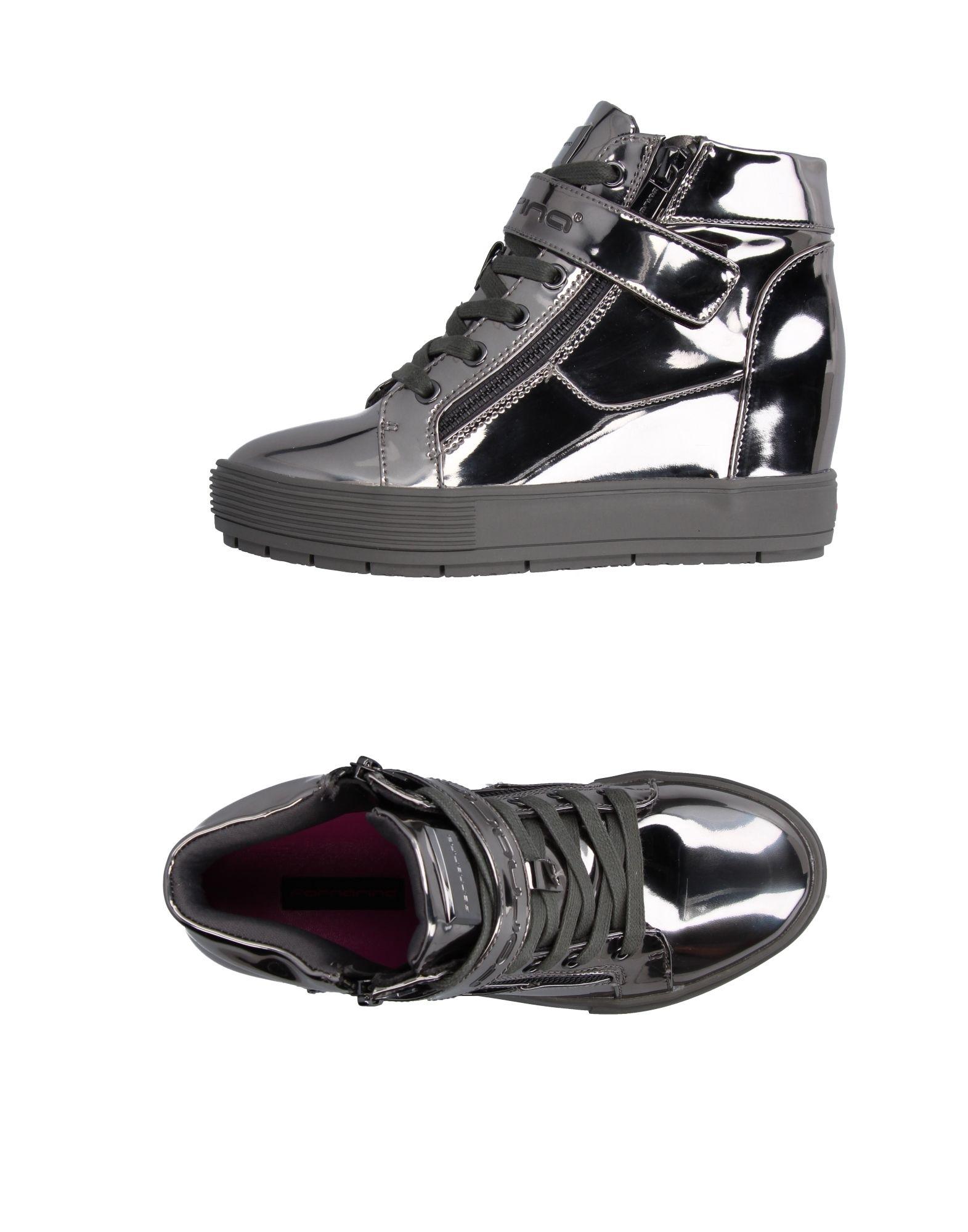 Sneakers Fornarina Donna - Acquista online su