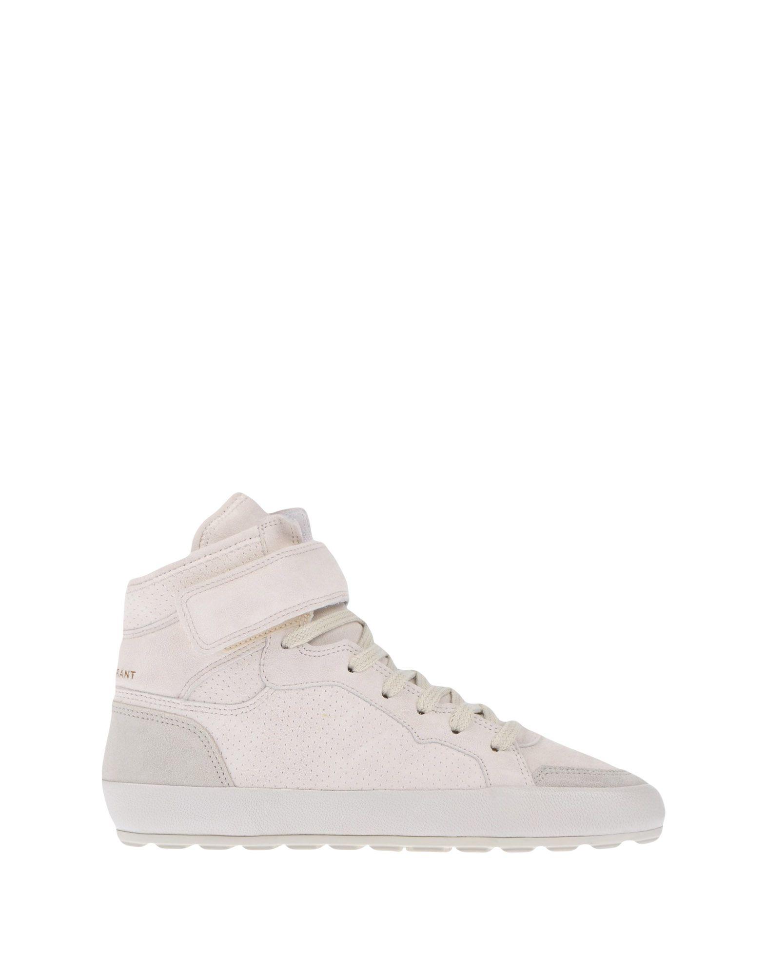 Isabel Marant Étoile Sneakers Damen  11223497FG Neue Schuhe