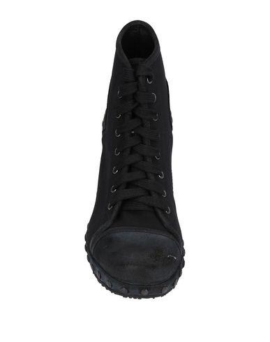 LINE Sneakers RUCO LINE LINE RUCO LINE Sneakers RUCO LINE RUCO RUCO Sneakers LINE RUCO Sneakers Sneakers Rxvqw8