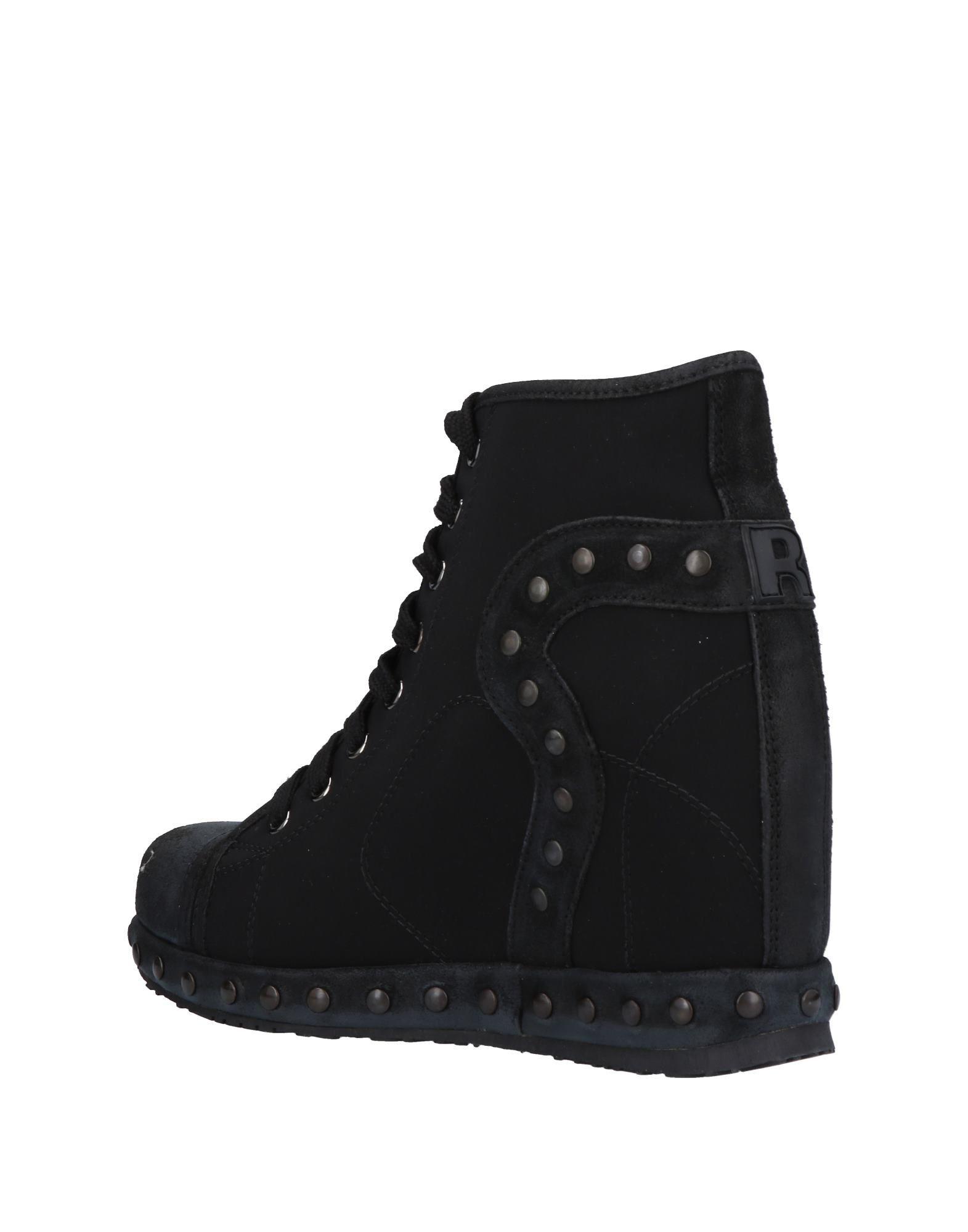 Gut tragenRuco um billige Schuhe zu tragenRuco Gut Line Sneakers Damen  11223501QT 14d97e