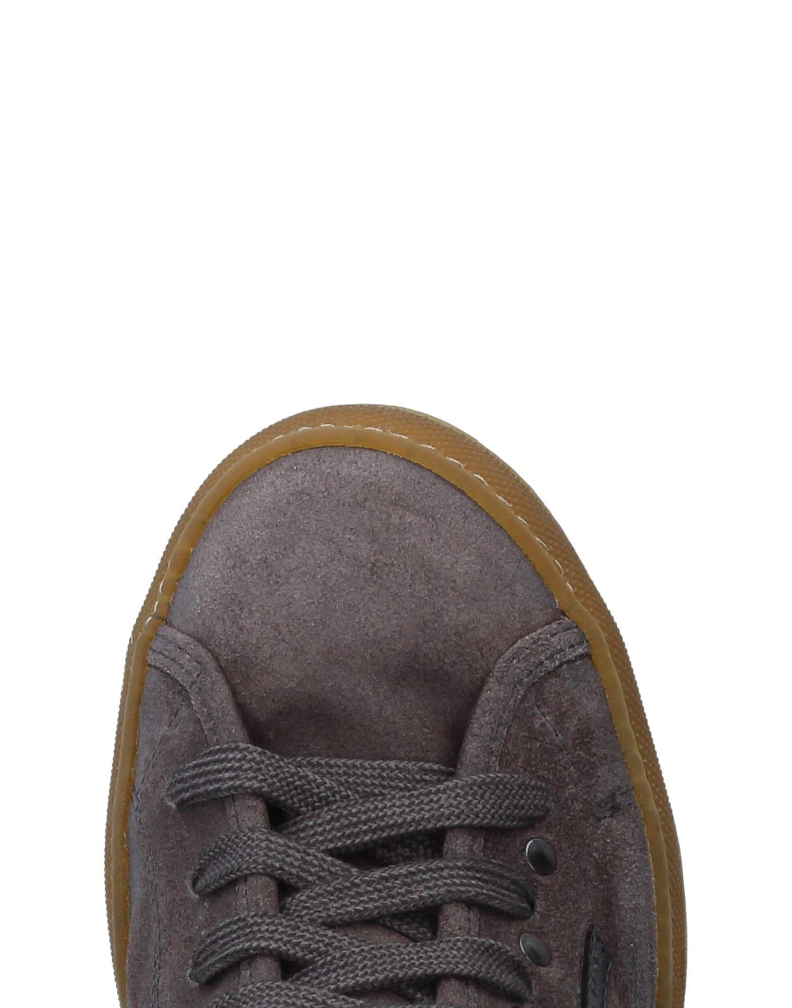 Ruco Line Sneakers Damen  Schuhe 11223561XI Gute Qualität beliebte Schuhe  154b8c
