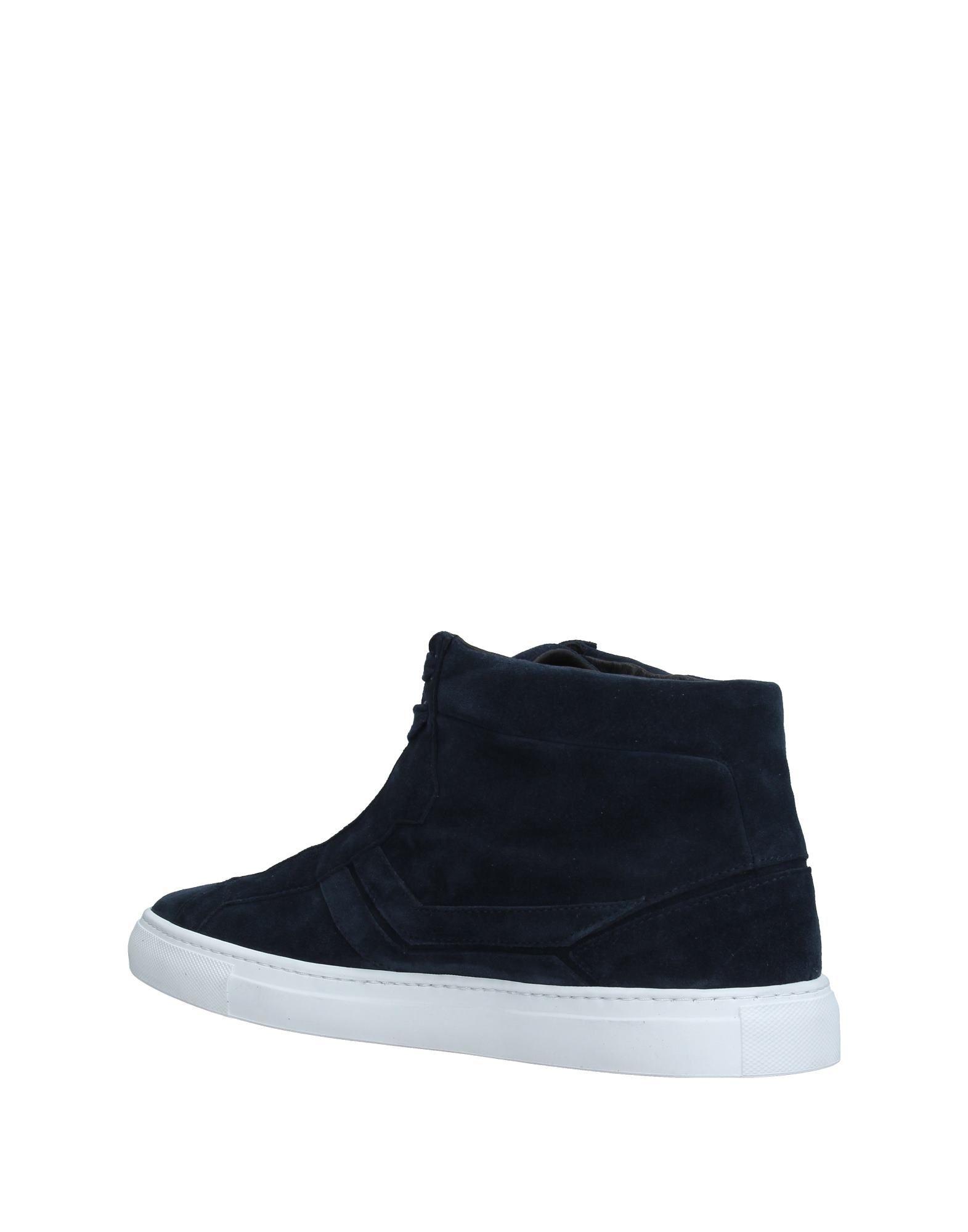 Sneakers Uri Minkoff Homme - Sneakers Uri Minkoff sur