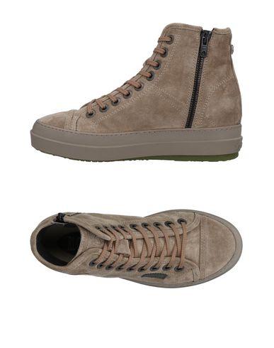 Zapatos cómodos y versátiles Zapatillas Zapatillas versátiles Ruco Line Mujer - Zapatillas Ruco Line - 11223633LL Caqui fd982e