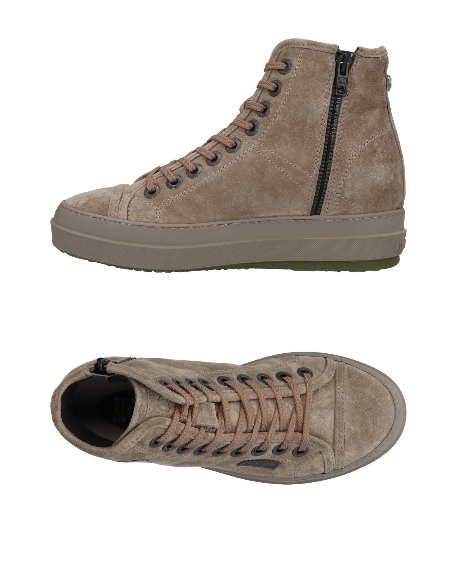 Sneakers Ruco Line Donna - 11223633LL