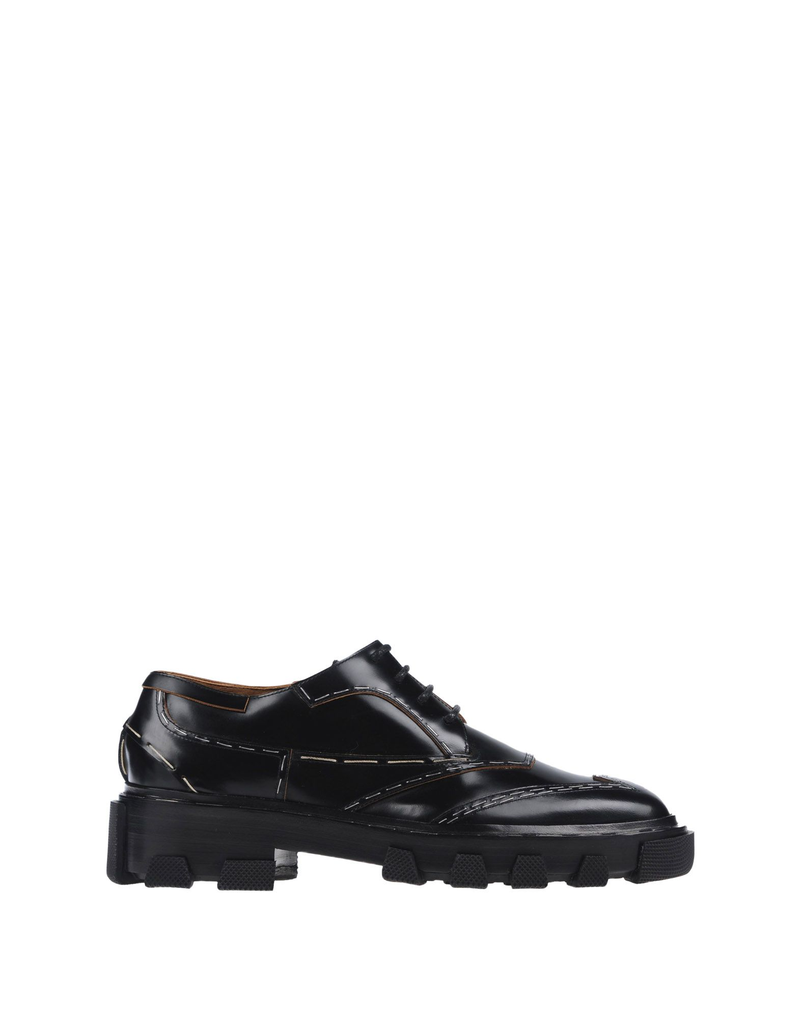 Balenciaga Schnürschuhe Damen    11223635KN Heiße Schuhe 2cddc3