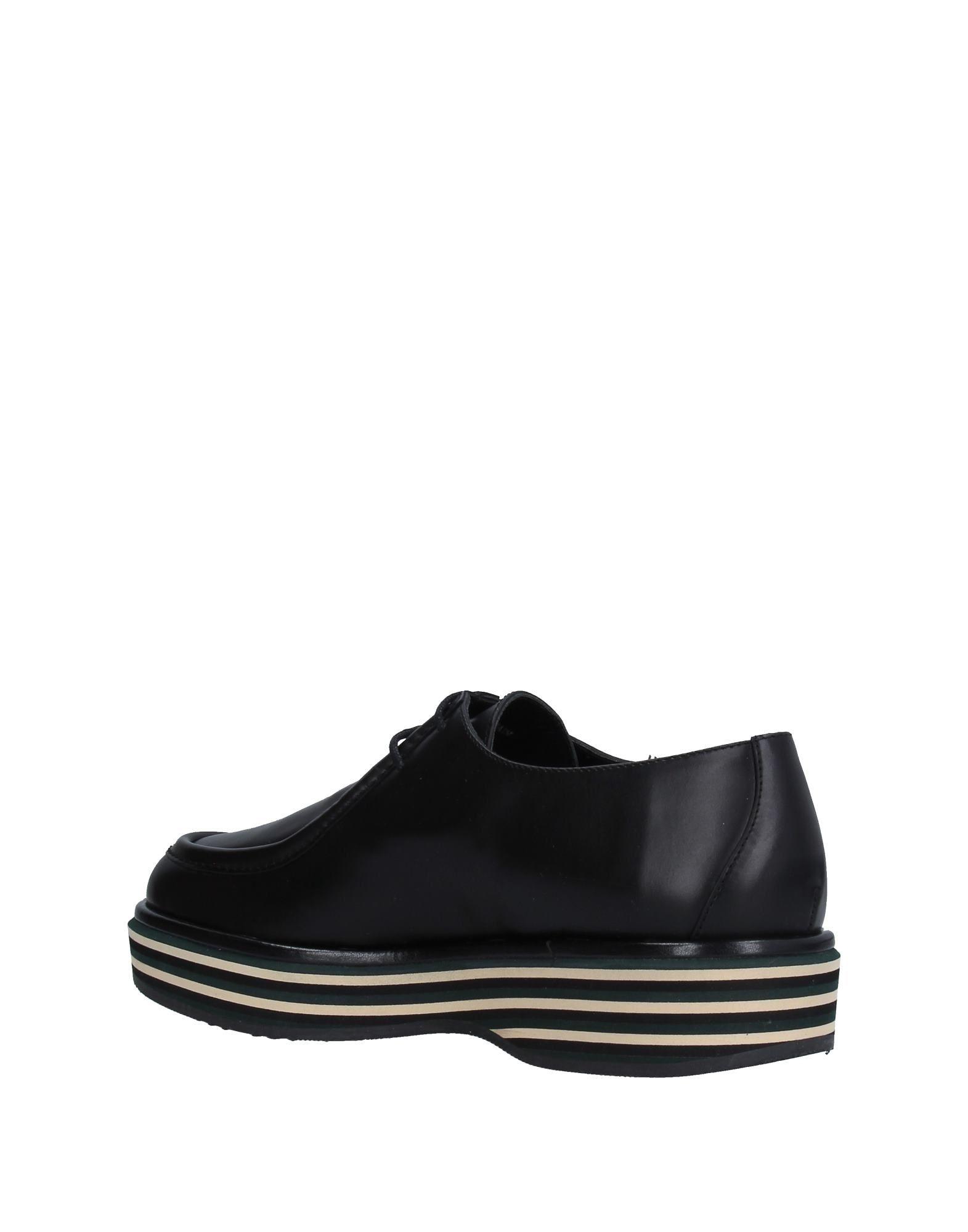 Paloma Barceló Schnürschuhe Damen 11223689TE  11223689TE Damen Neue Schuhe 670879