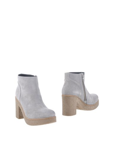 Chaussures - Bottines Stèle zrrqVgY