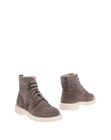 FOOTWEAR - Ankle boots Diemme nhbs7