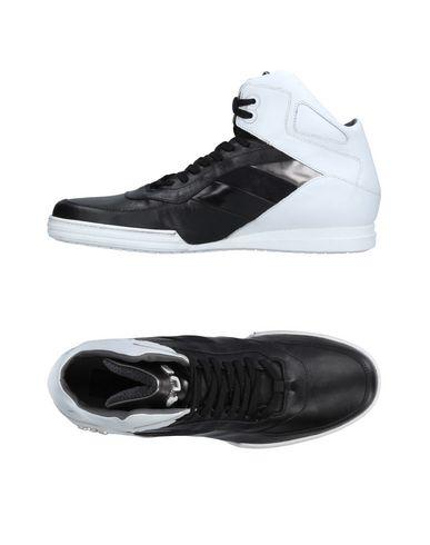 Cesare 4us Paciotti Sneakers Men Cesare 4us Sneakers Men Paciotti WqdSO1Ydc