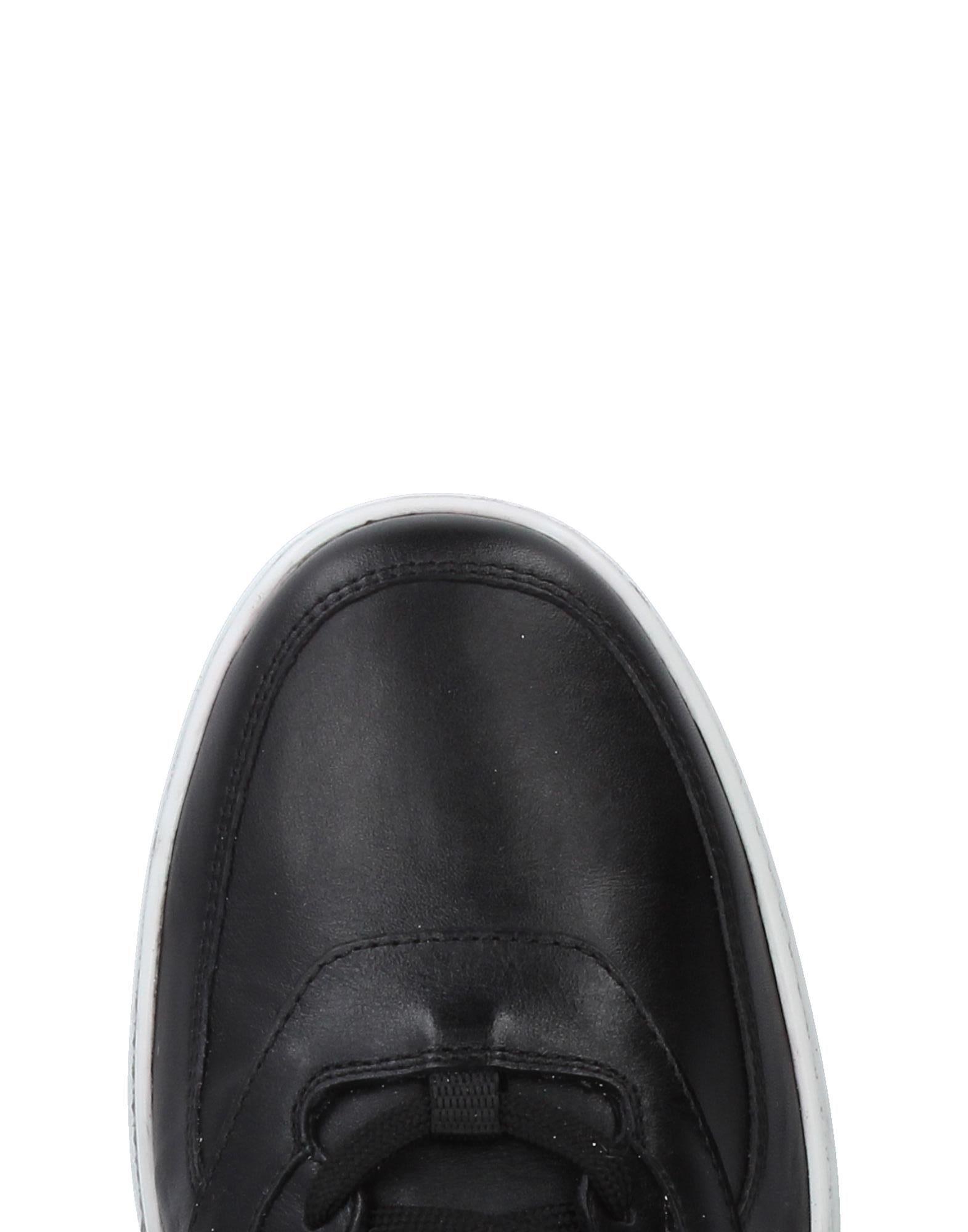 Cesare Cesare Cesare Paciotti 4Us Sneakers Herren  11223752QA Neue Schuhe 07383c