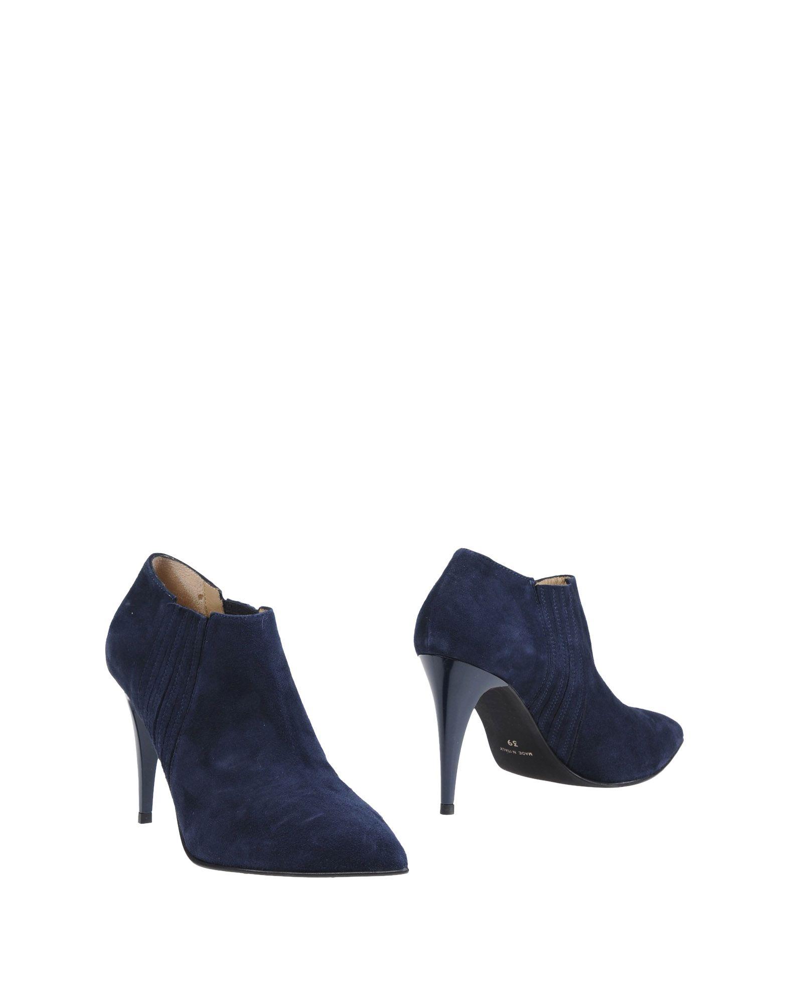 Stele Stiefelette Damen  11223756XO Gute Qualität beliebte Schuhe