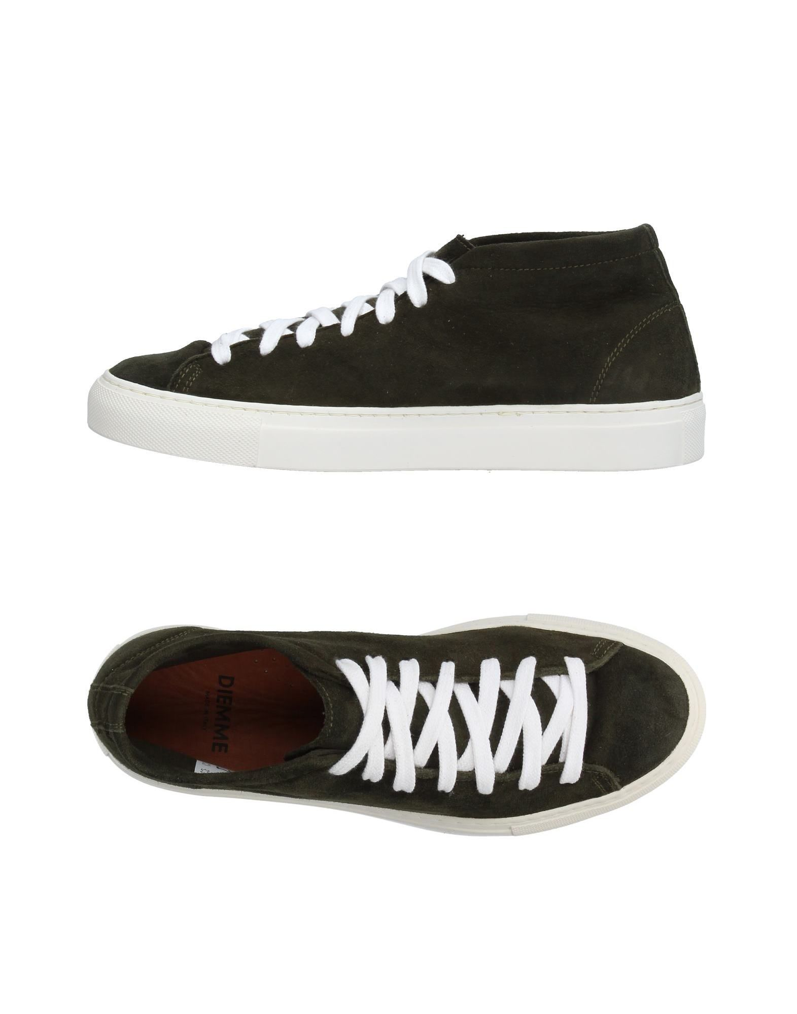 Sneakers Diemme Donna - Acquista online su