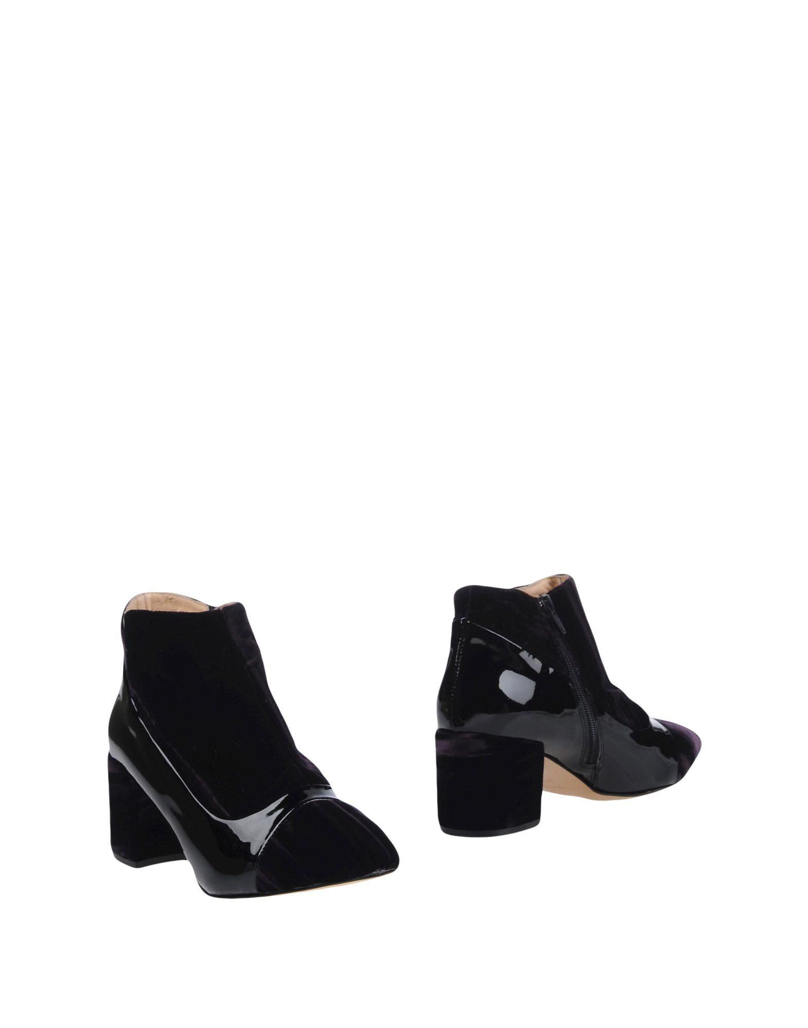 1725.A Stiefelette Damen Qualität  11223789XL Gute Qualität Damen beliebte Schuhe cf2b5b