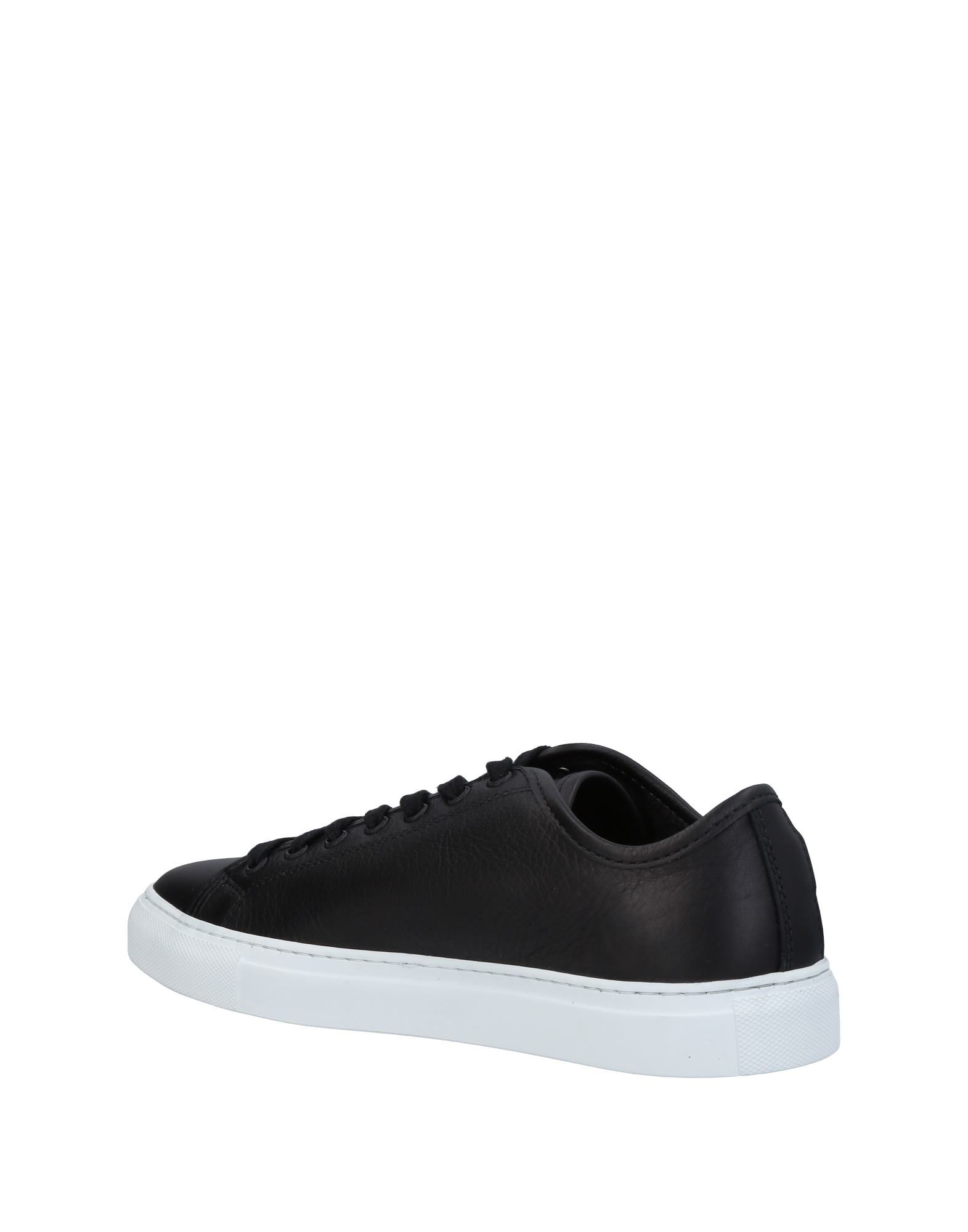 Diemme Sneakers - Men Diemme Sneakers online online online on  Australia - 11223796JQ 420c42