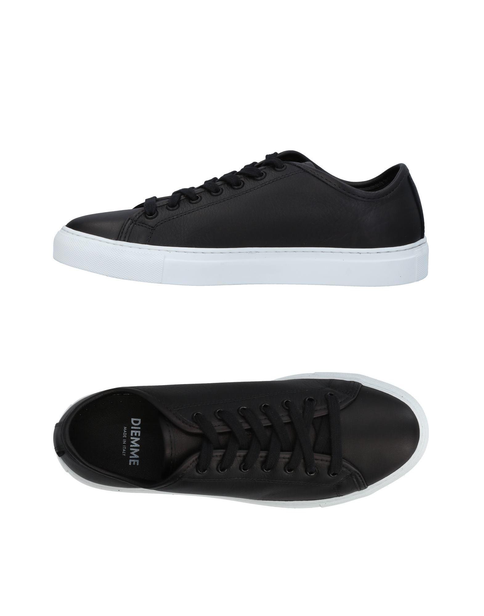 Günstige und modische Schuhe Diemme Sneakers Herren  11223796JQ