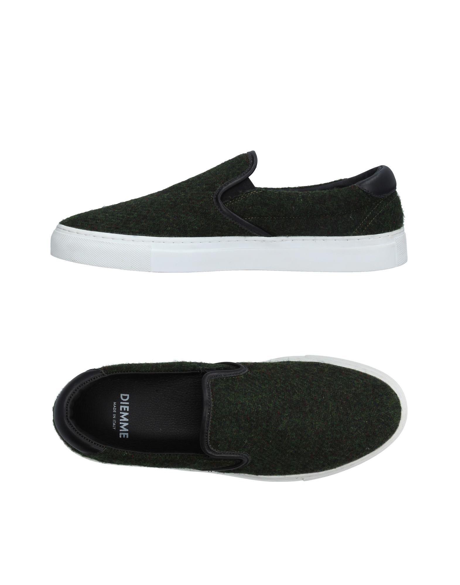 Diemme Sneakers Herren  11223825WD Gute Qualität beliebte Schuhe