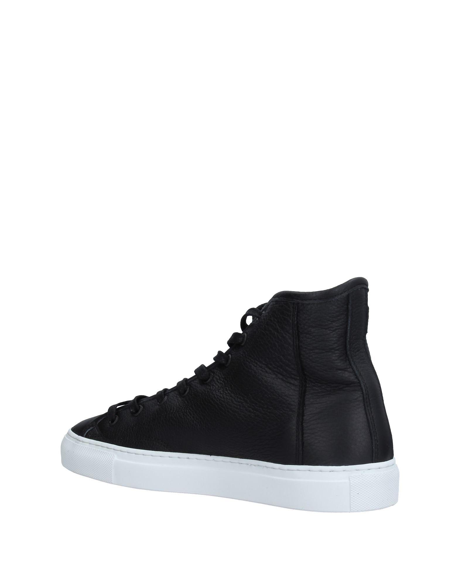 Diemme Sneakers Herren  11223834FS Gute Qualität beliebte Schuhe