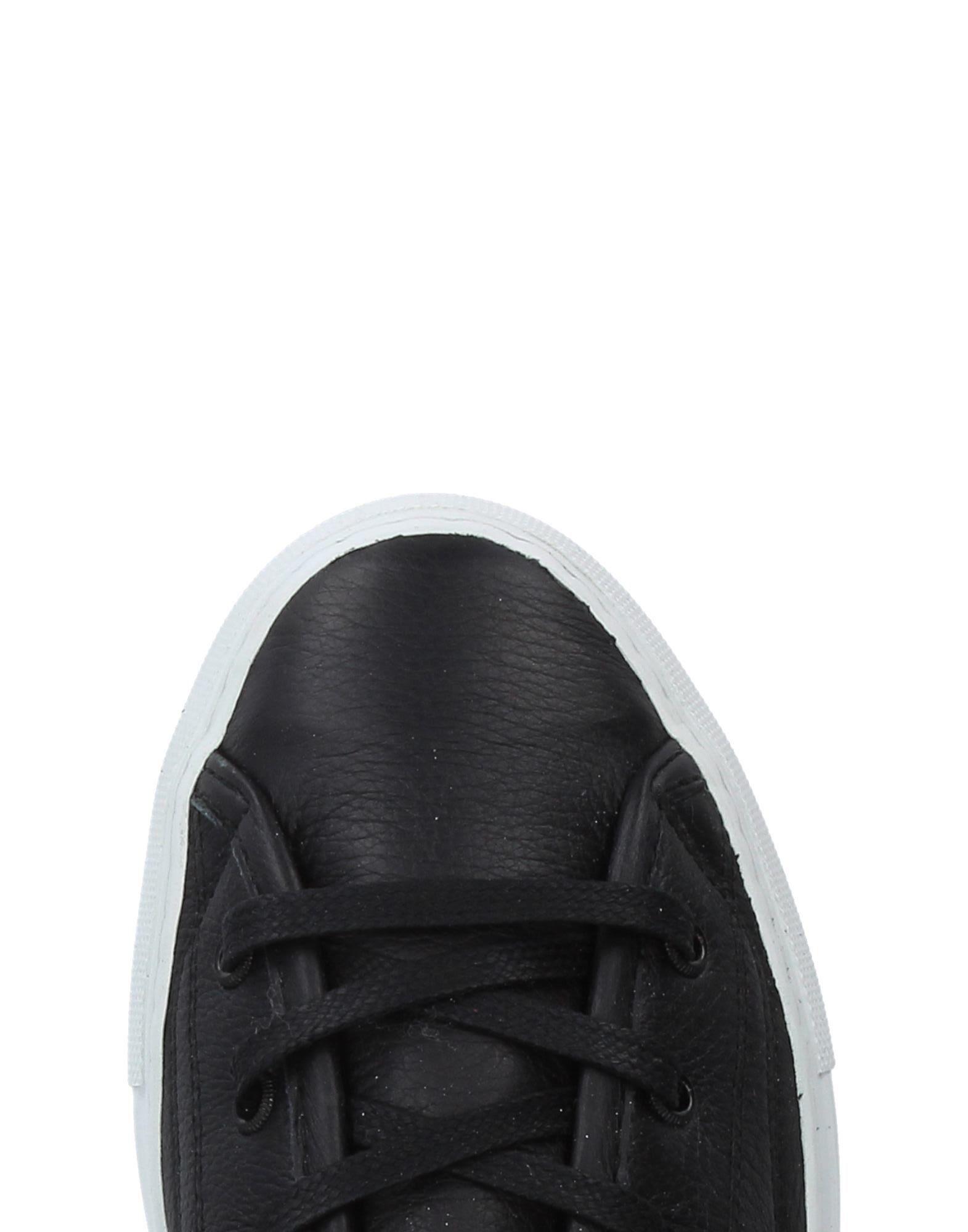 Diemme Sneakers Herren beliebte  11223834FS Gute Qualität beliebte Herren Schuhe 412ad2
