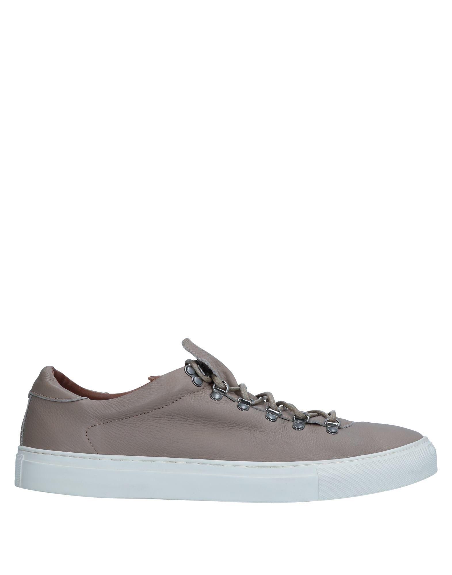 Diemme 11223835VM Sneakers Herren  11223835VM Diemme Gute Qualität beliebte Schuhe bb9adf