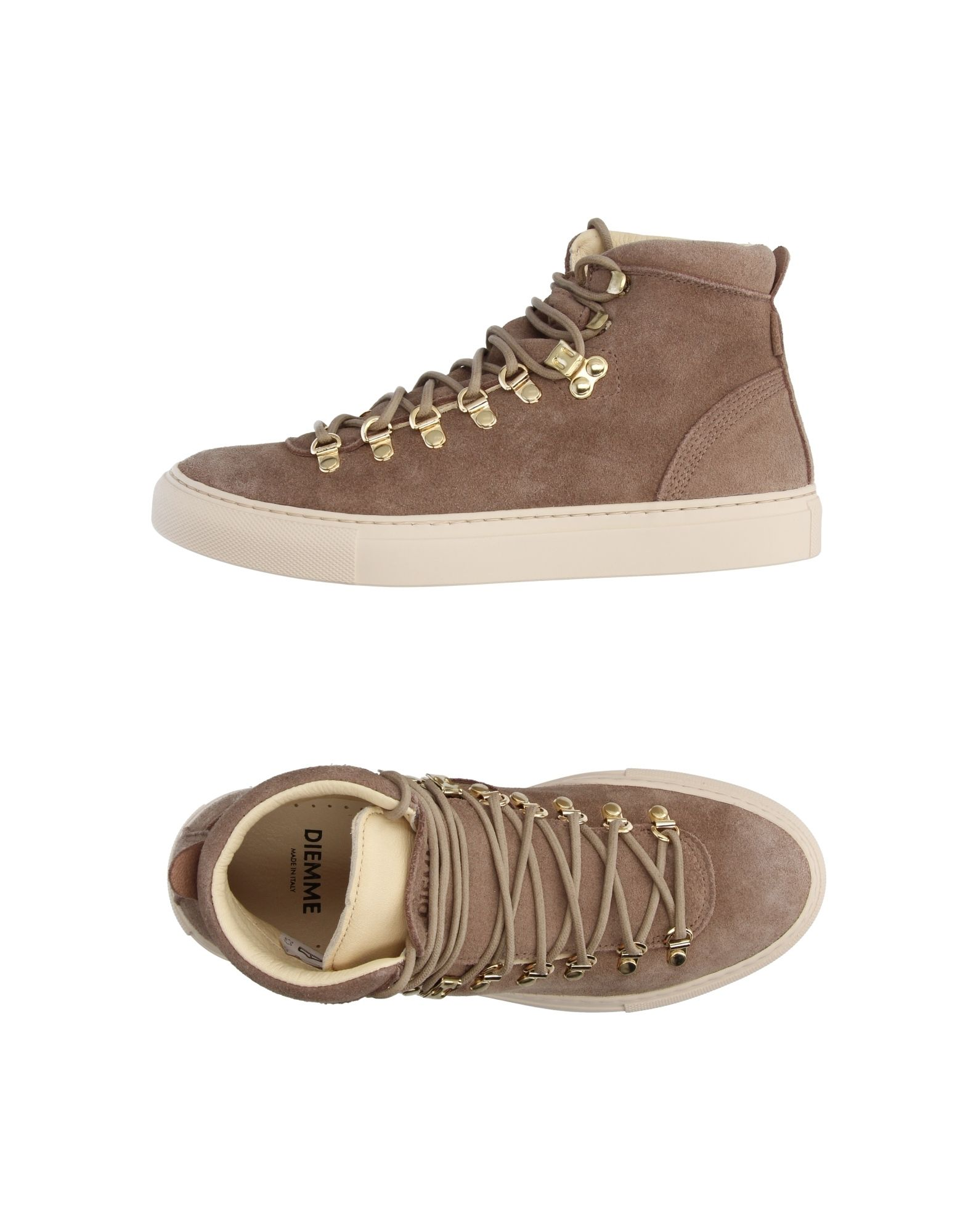 Gut um billige Schuhe zu tragenDiemme Sneakers Damen  11223851XF
